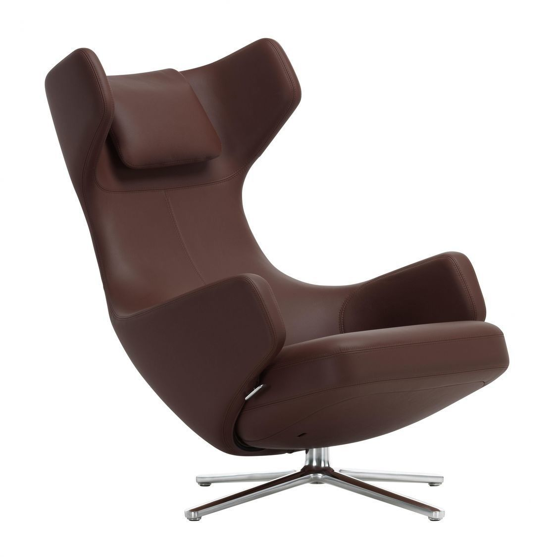 Grand Repos Sessel Grand Repos Sessel Vitra Ambientedirect
