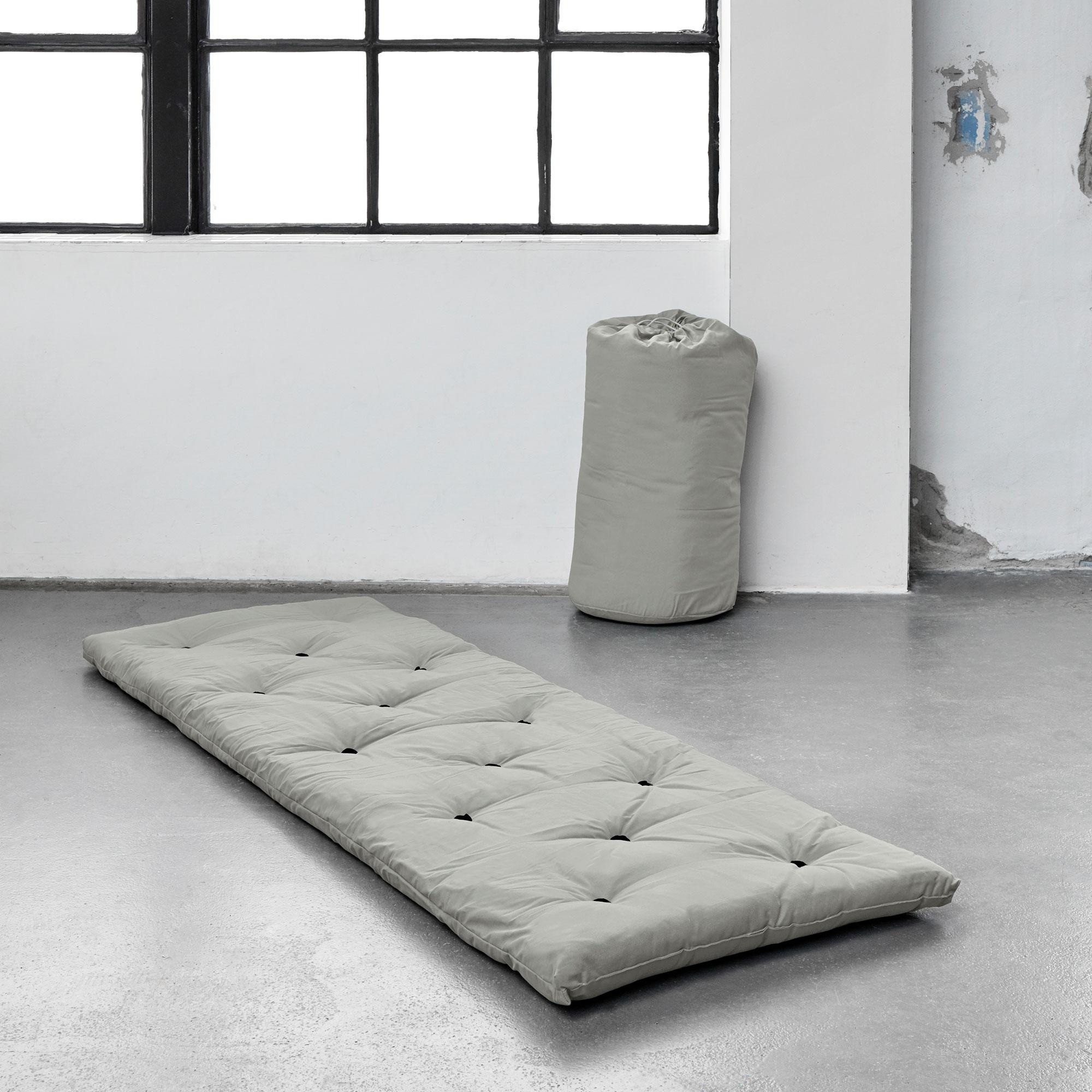 Futon Matras Bed In A Bag Futon Matratze