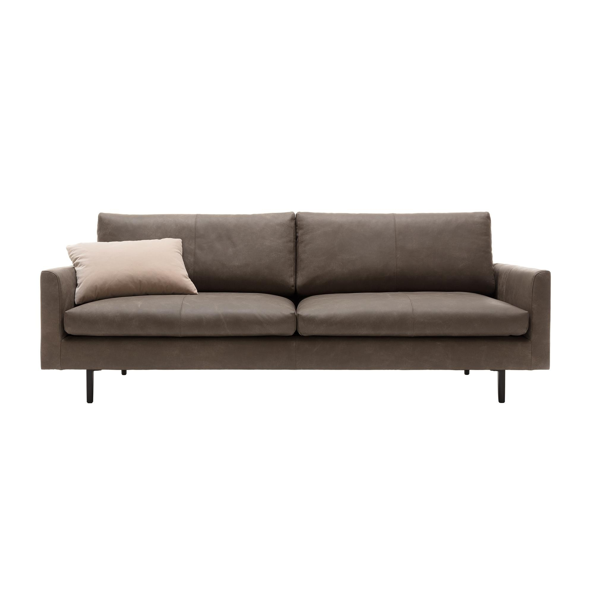 Freistil Sofa Freistil Rolf Benz Freistil 134 2-seater Sofa | Ambientedirect