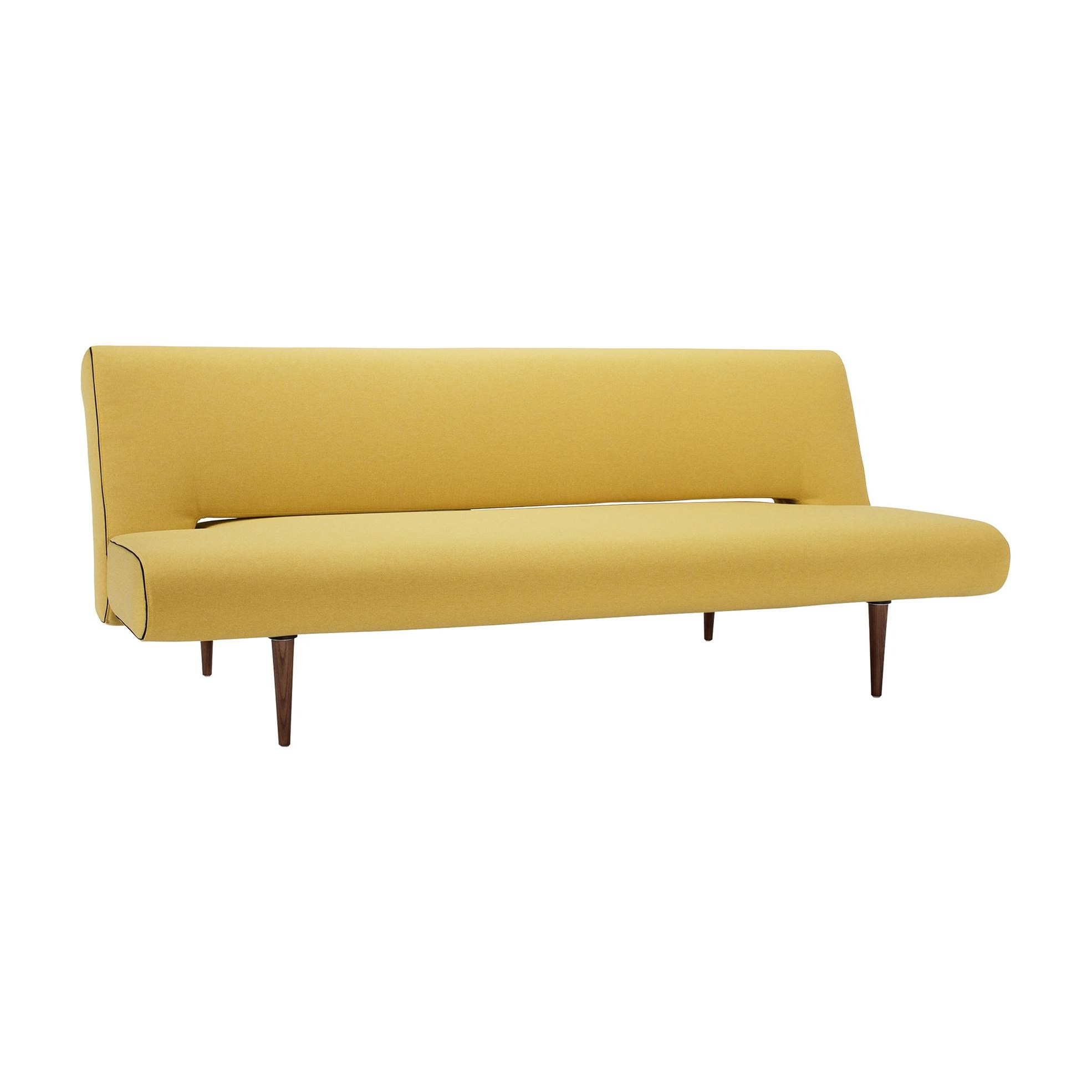 Innovation Unfurl Sofa Bed 200x95cm Ambientedirect