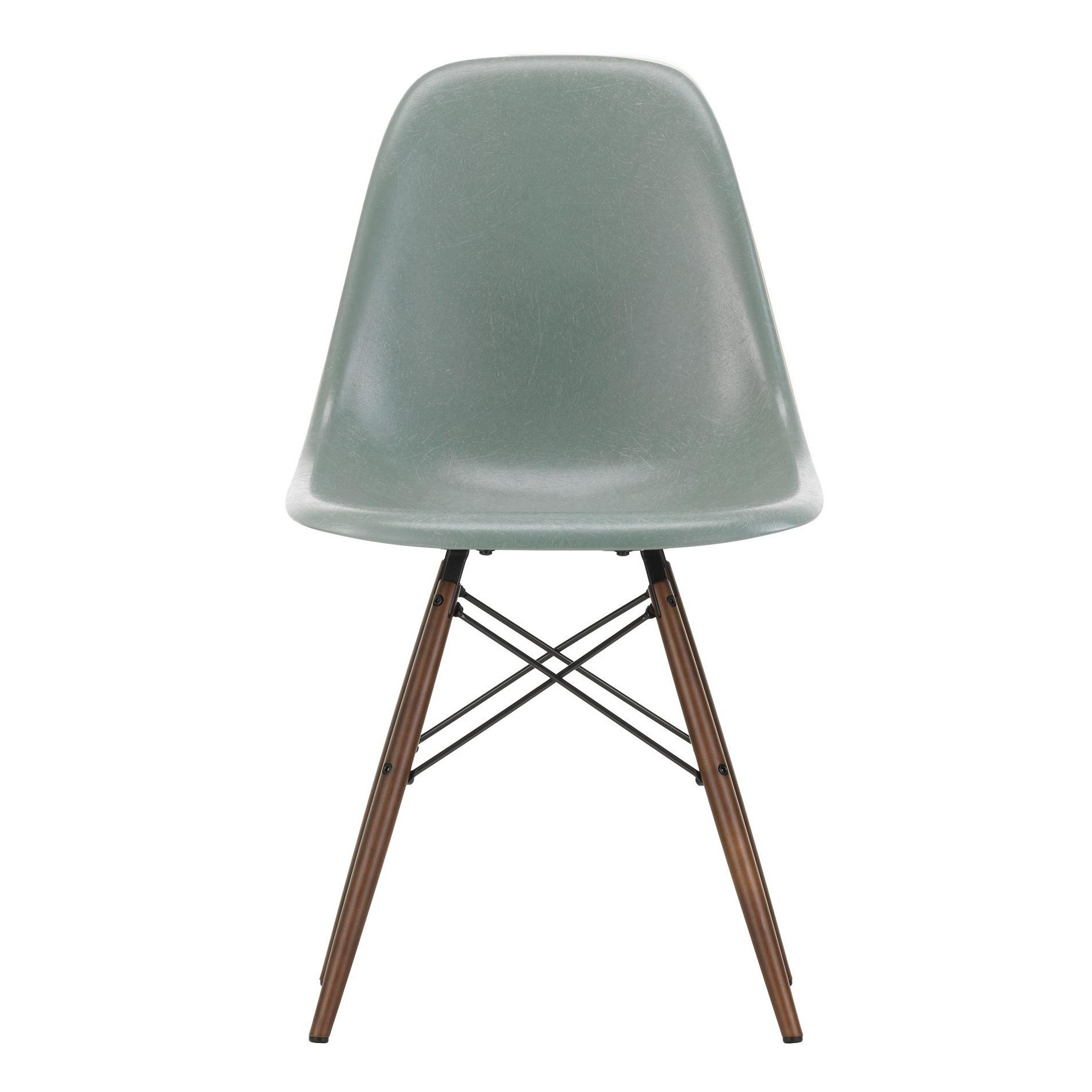 Vitra Eames Side Chair Eames Chair Dsw