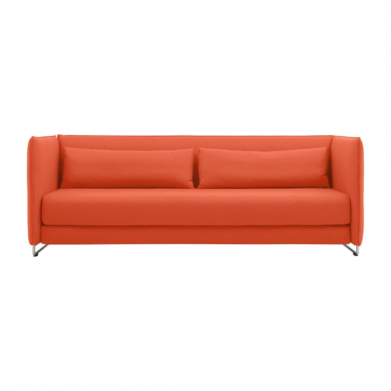 Softline Schlafsofa Metro Sofa Bed