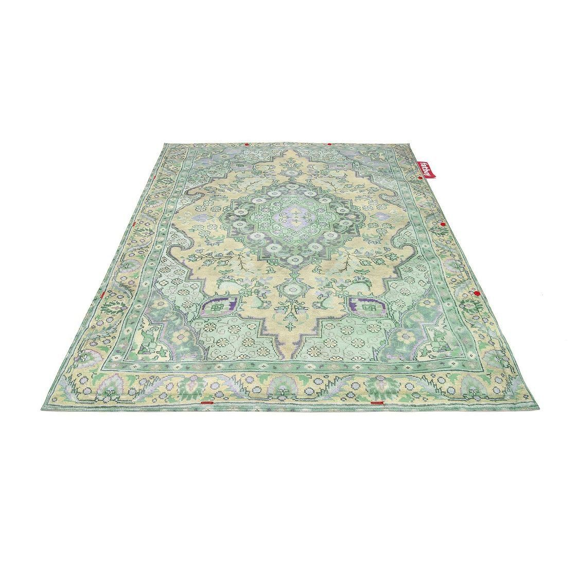 Carpet Teppich Fatboy Non Flying Carpet Teppich Ambientedirect