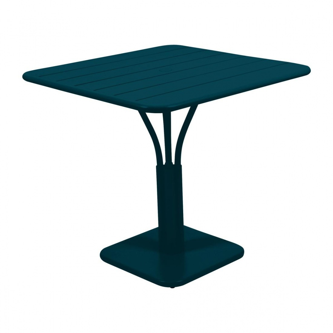 Table Luxembourg Luxembourg Bistro Table 80x80x74cm