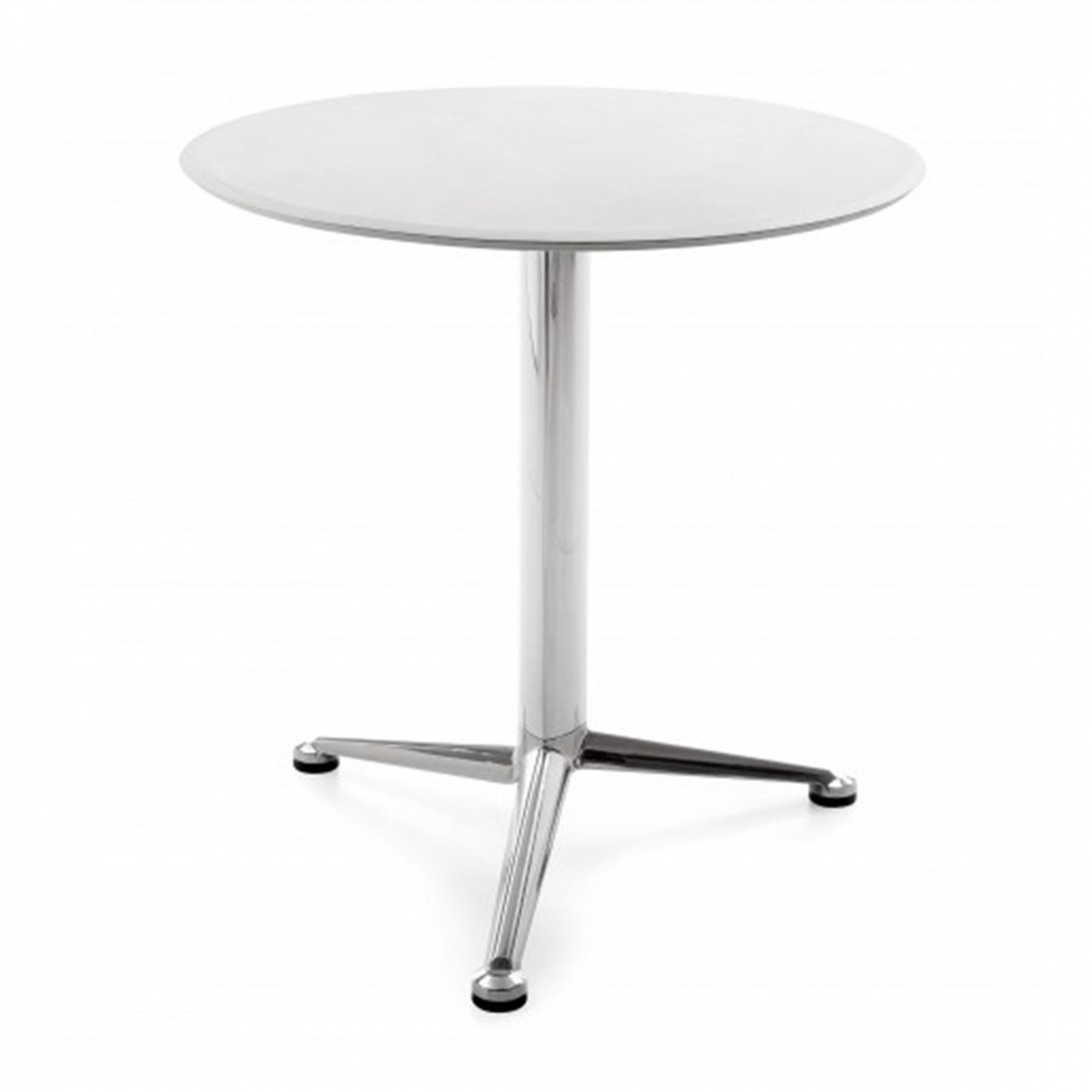 Table Aluminium Pliante 3 Pod Table Pliante Mange Debout