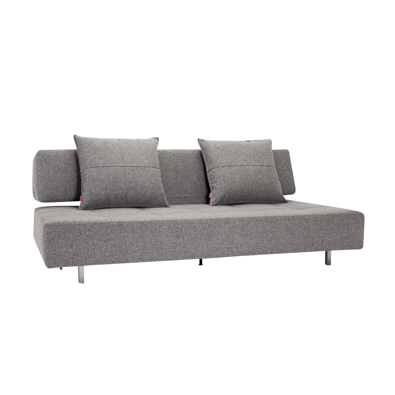 Innovation Sessel Innovative Sofas Jerusalem House