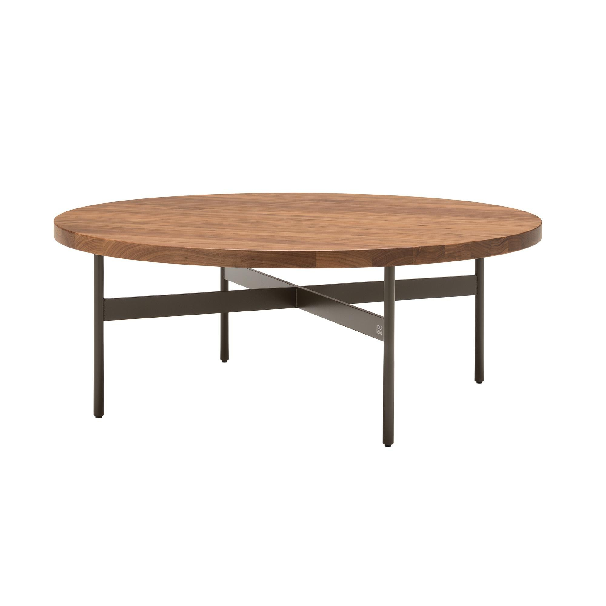 Usm Couchtisch Rolf Benz 925 Coffee Table
