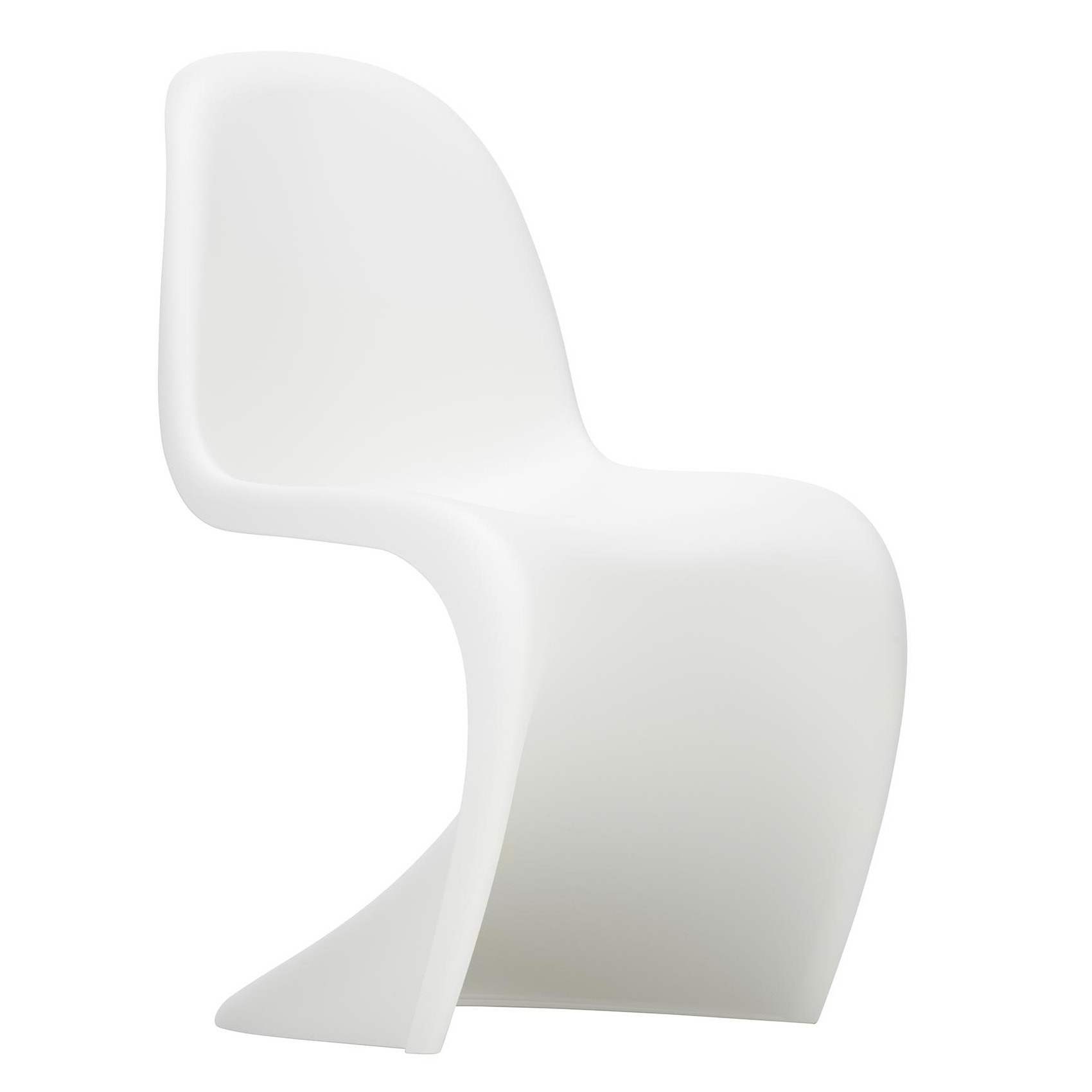Vitra Panton Chair New Dimensions Ambientedirect