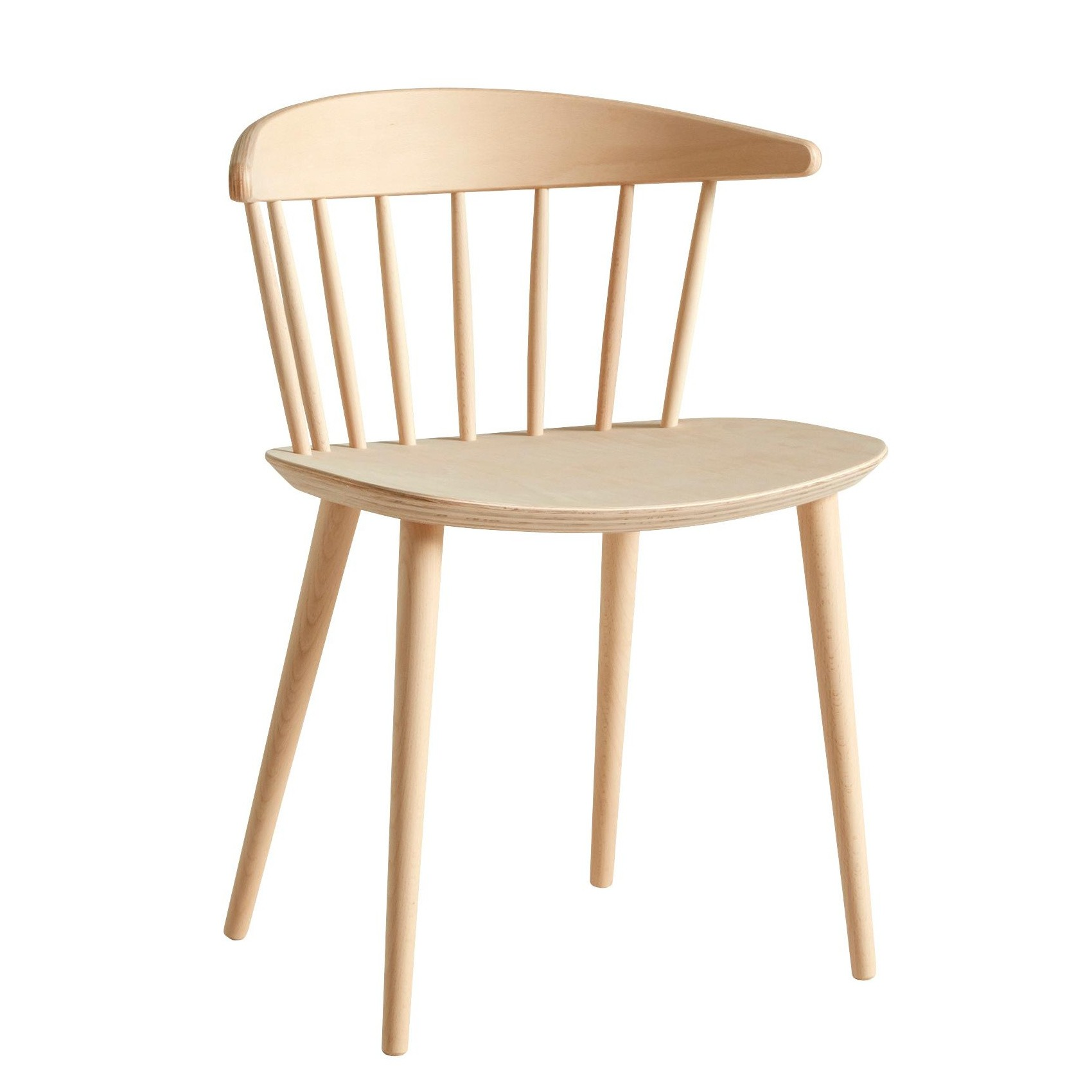 Hay J104 Chair Ambientedirect