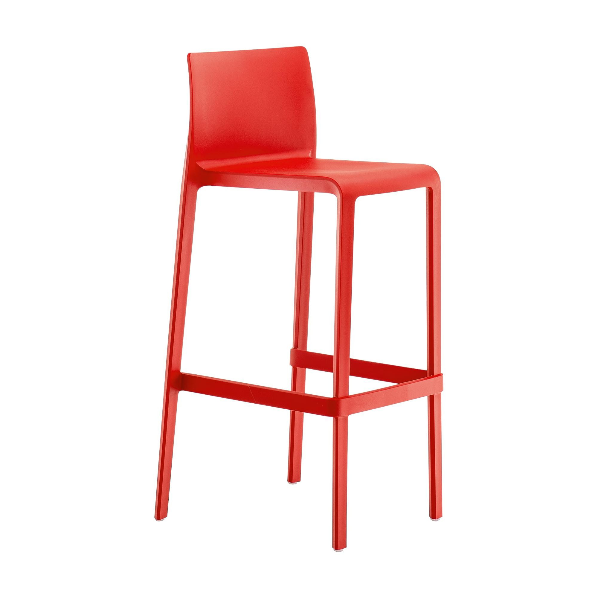 Bar Stools For Sale Volt 678 Outdoor Bar Stool