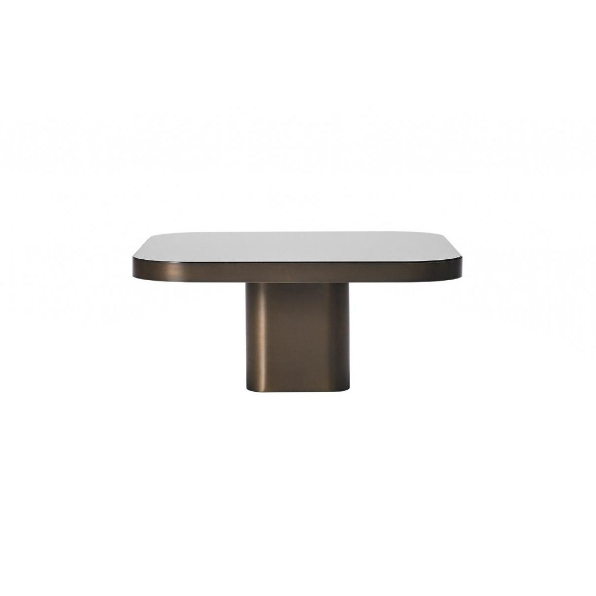 Light Line 3 Couchtisch Bow Coffee Table