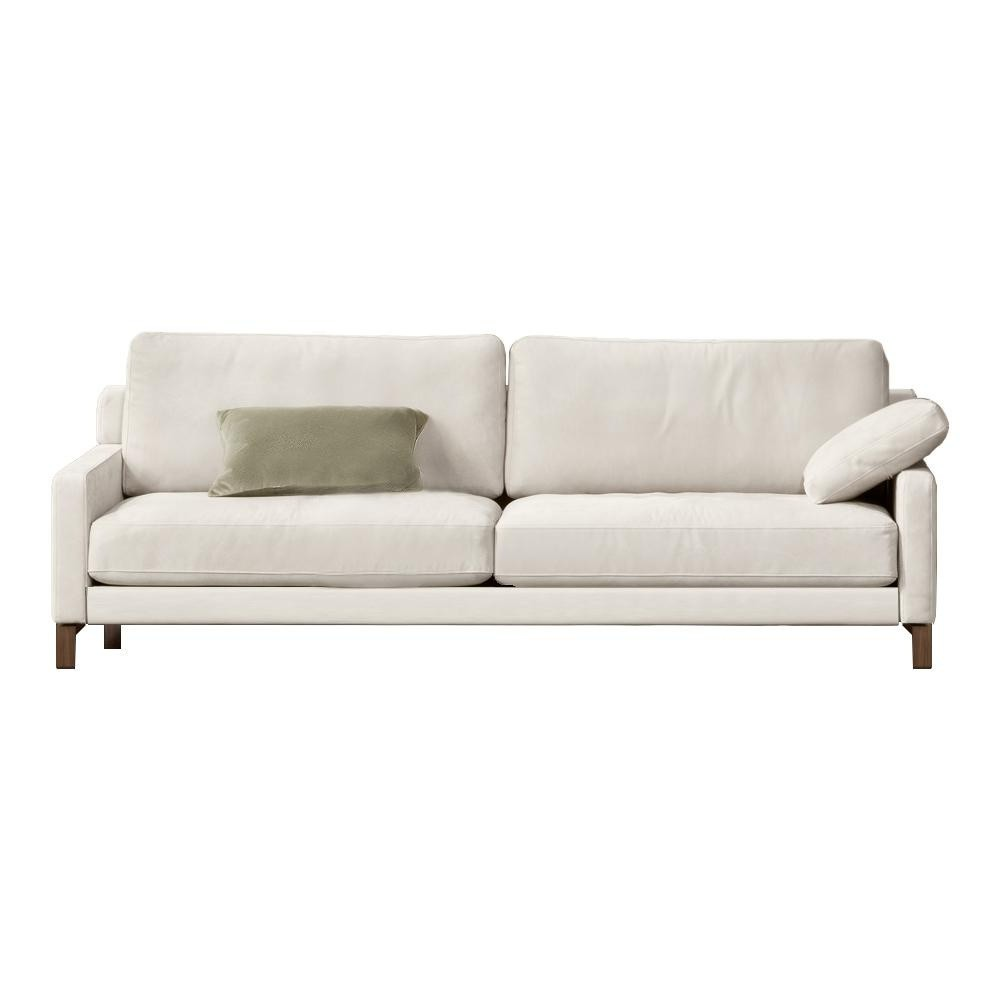 Bettsofa Rolf Benz Rolf Benz Ego Sofa 4 Seater