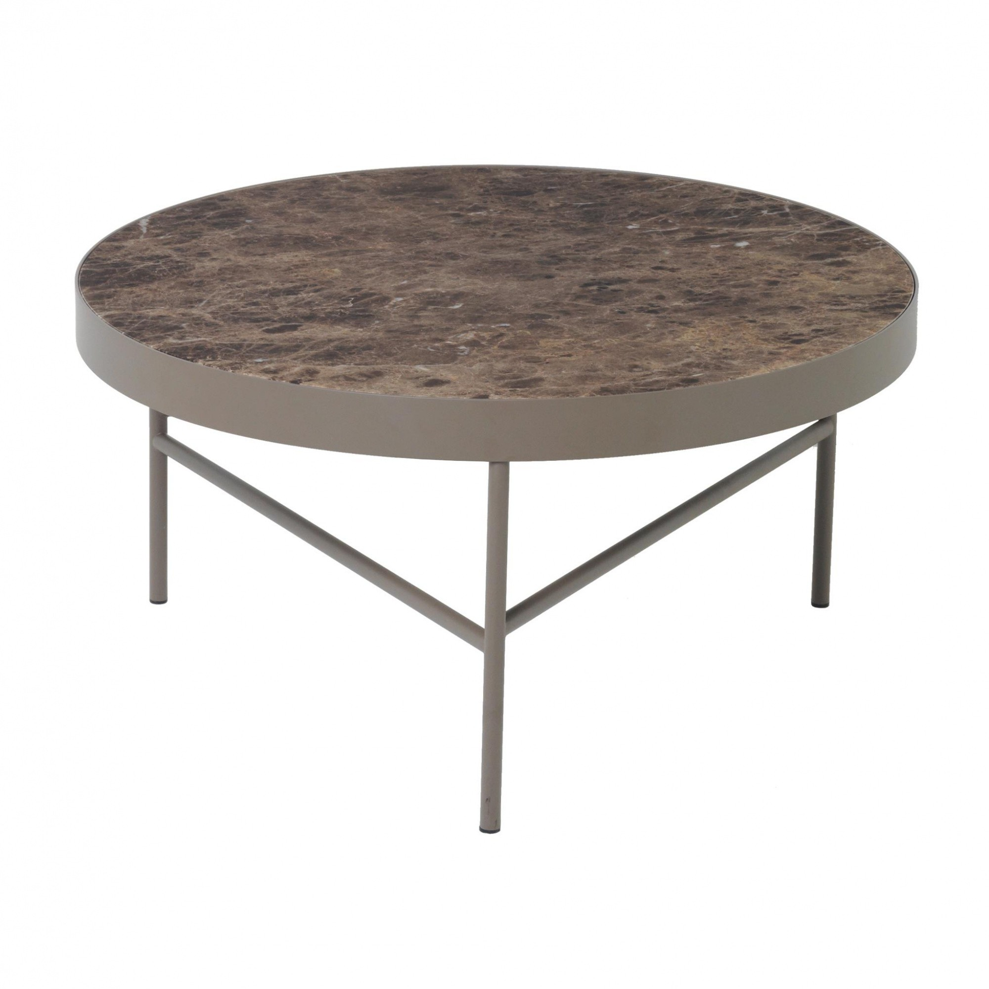 Couchtisch Sale Marble Coffee Table Large
