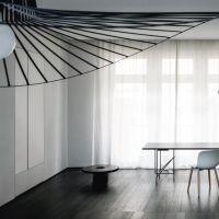 Vertigo Suspension Lamp   Petite Friture   AmbienteDirect.com