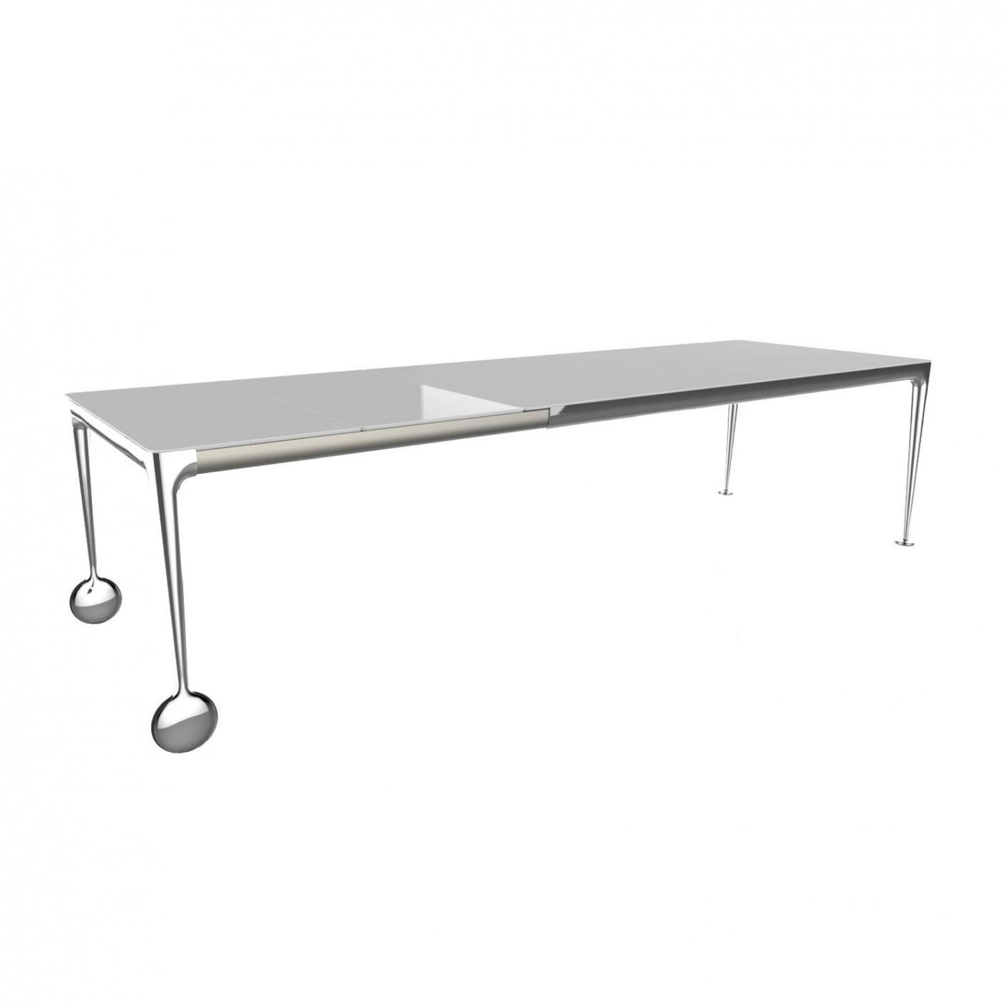 L Schreibtisch L Form Eckschreibtisch Schreibtisch Computertisch