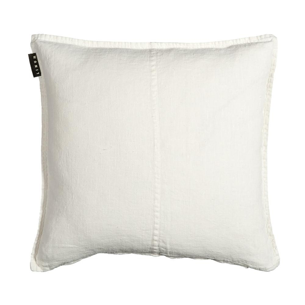 Kissenbezug 50x50 Rosa West Cushion 50x50cm