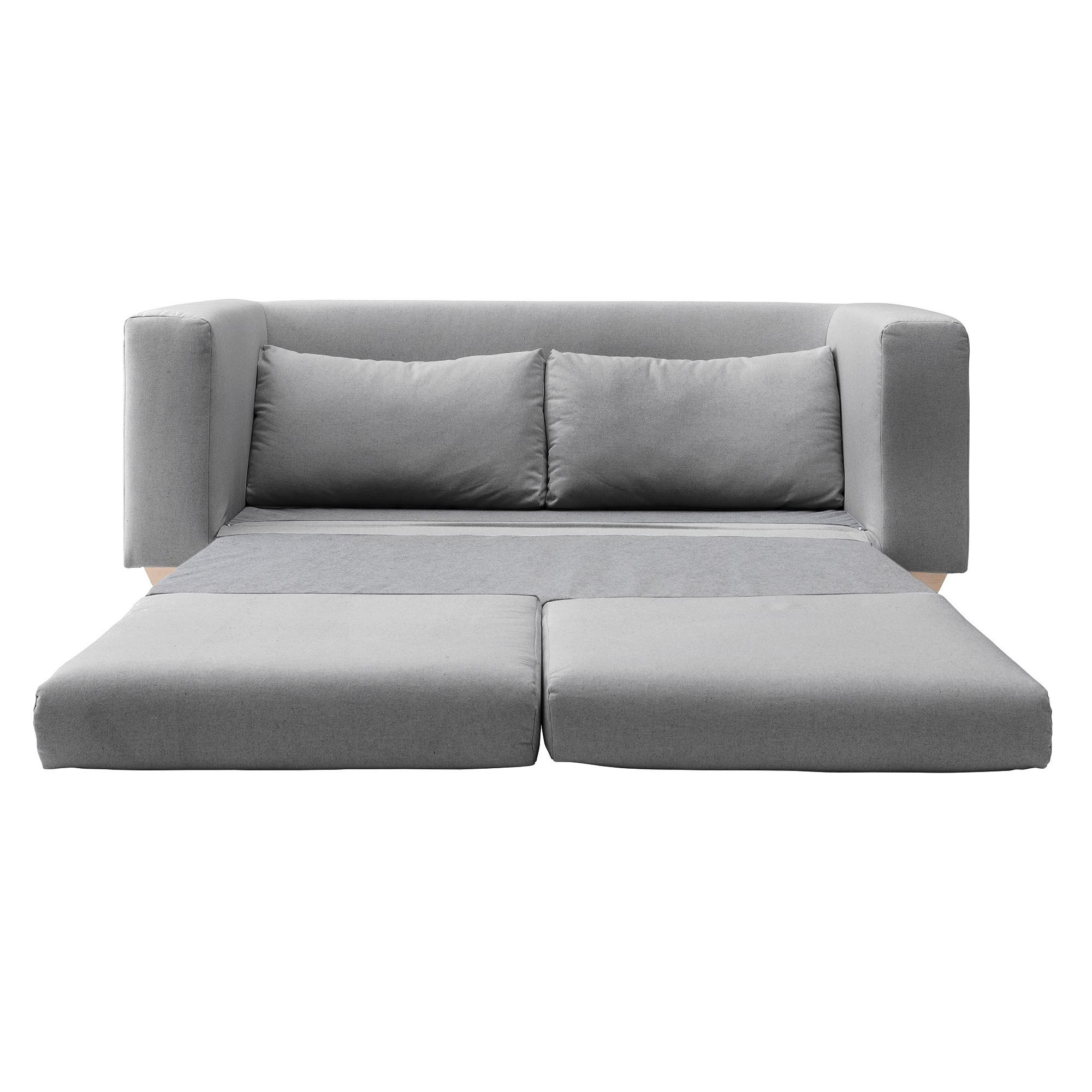 Softline Schlafsofa Victor Sofa Bed