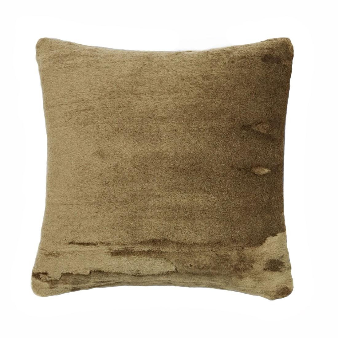 Tom Dixon Couchtisch Soft Cushion 45x45cm