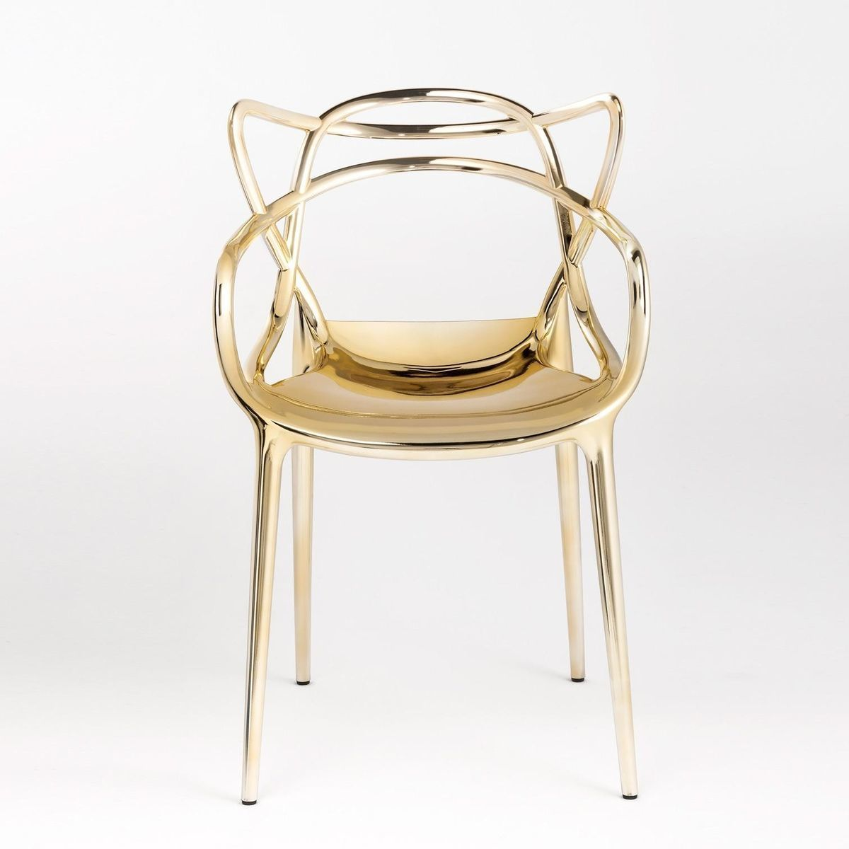 Chaises Masters Philippe Starck Masters Chaise Kartell Philippe Starck