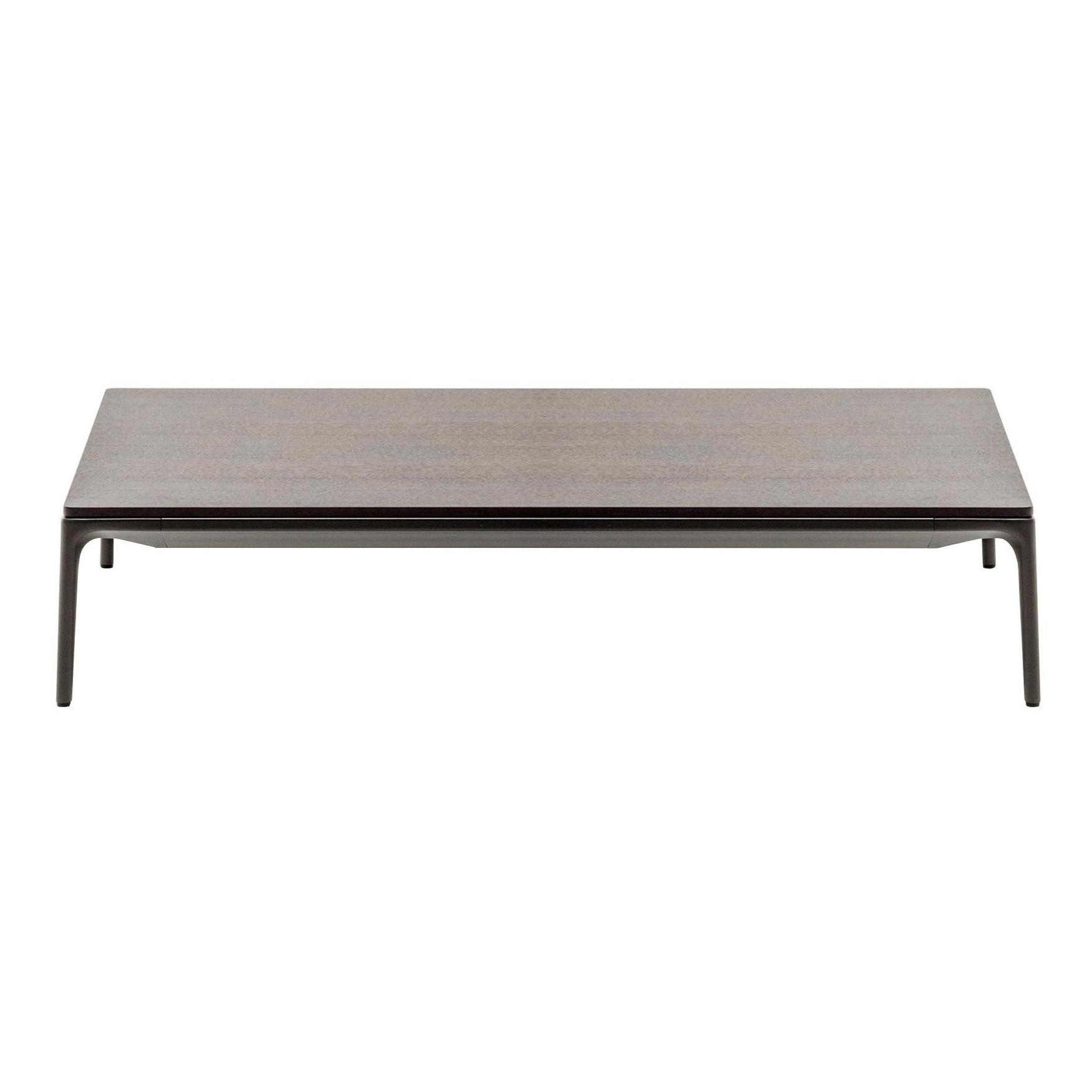 Couchtisch Sale Yale Low Coffee Table Rectangular