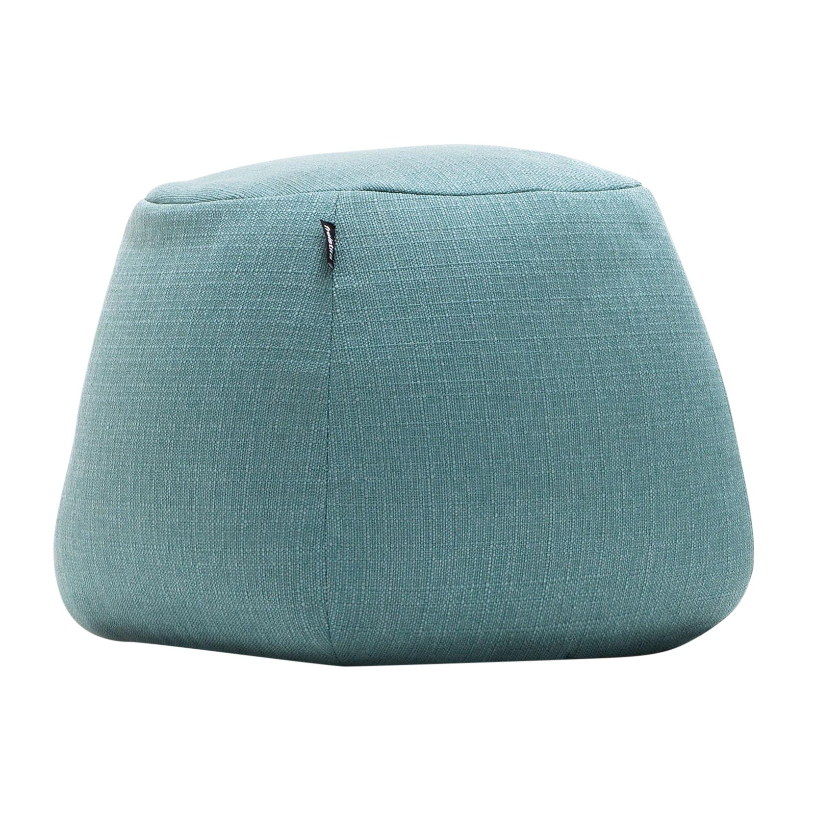 Freistil 173 Sessel Freistil 173 Pouf