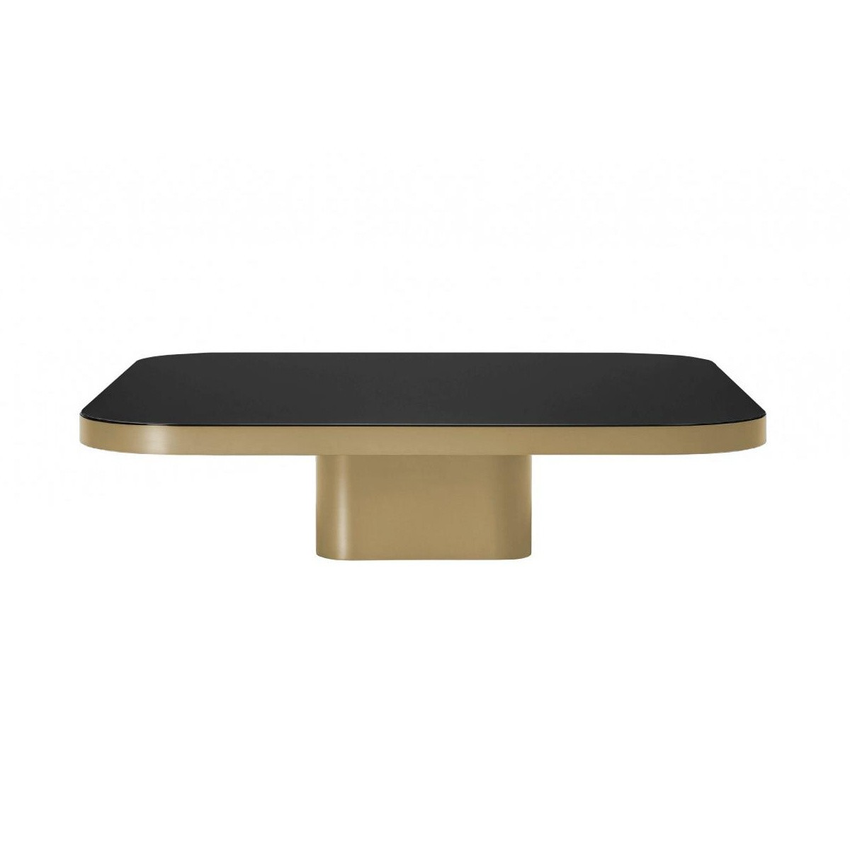 Bowl Couchtisch Bow Coffee Table
