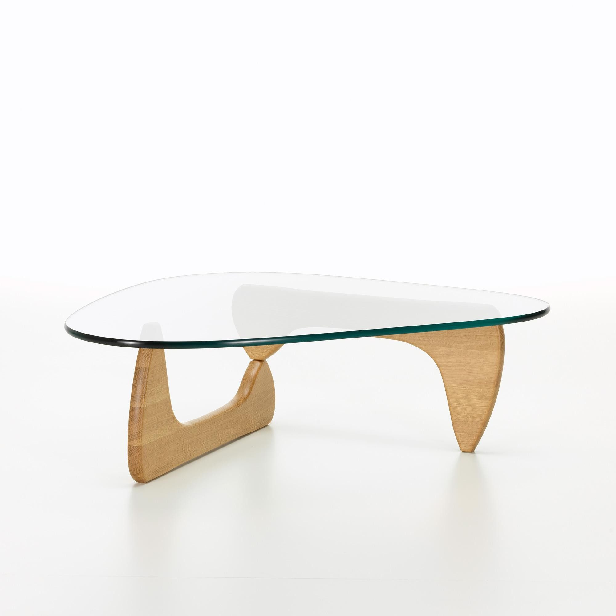 Fashion For Home Couchtisch Noguchi Coffee Table