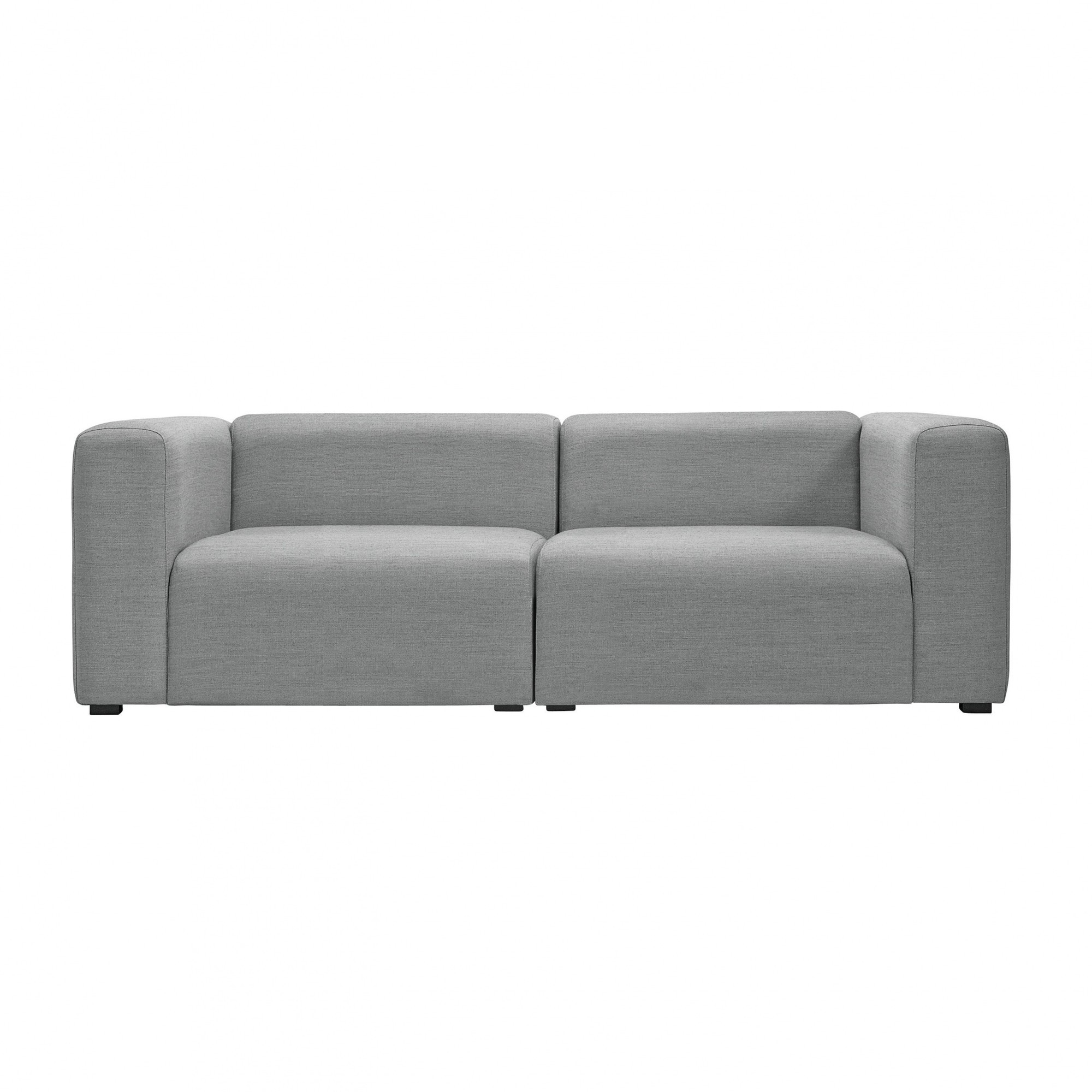 2 5 Sitzer Sofa Mags 2 5 Seater Sofa Fabric Surface