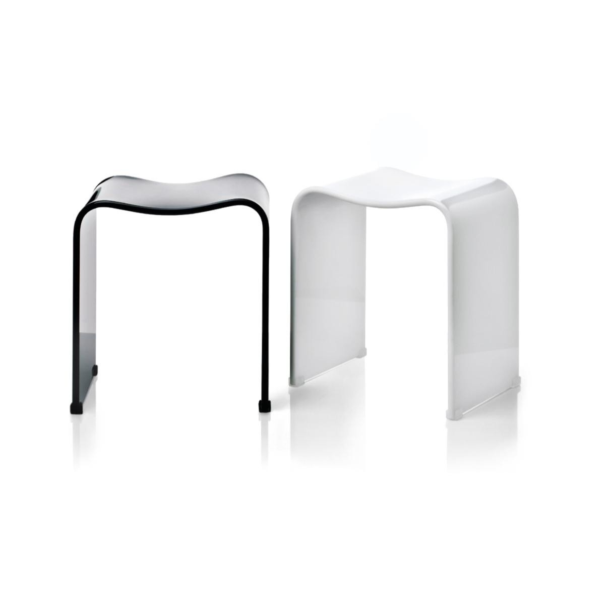 Decor Walther Dw 80 Bath Stool Ambientedirect
