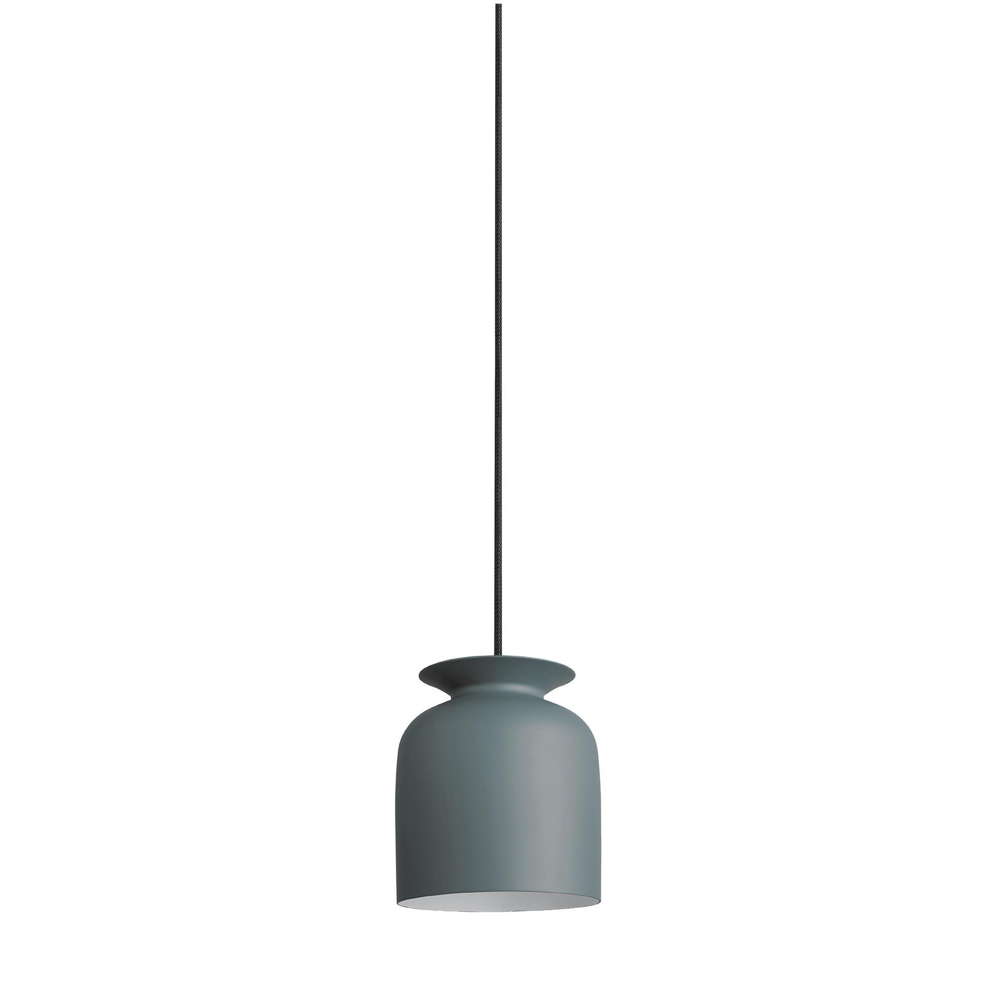 Suspension Ronde Ronde S Suspension Lamp