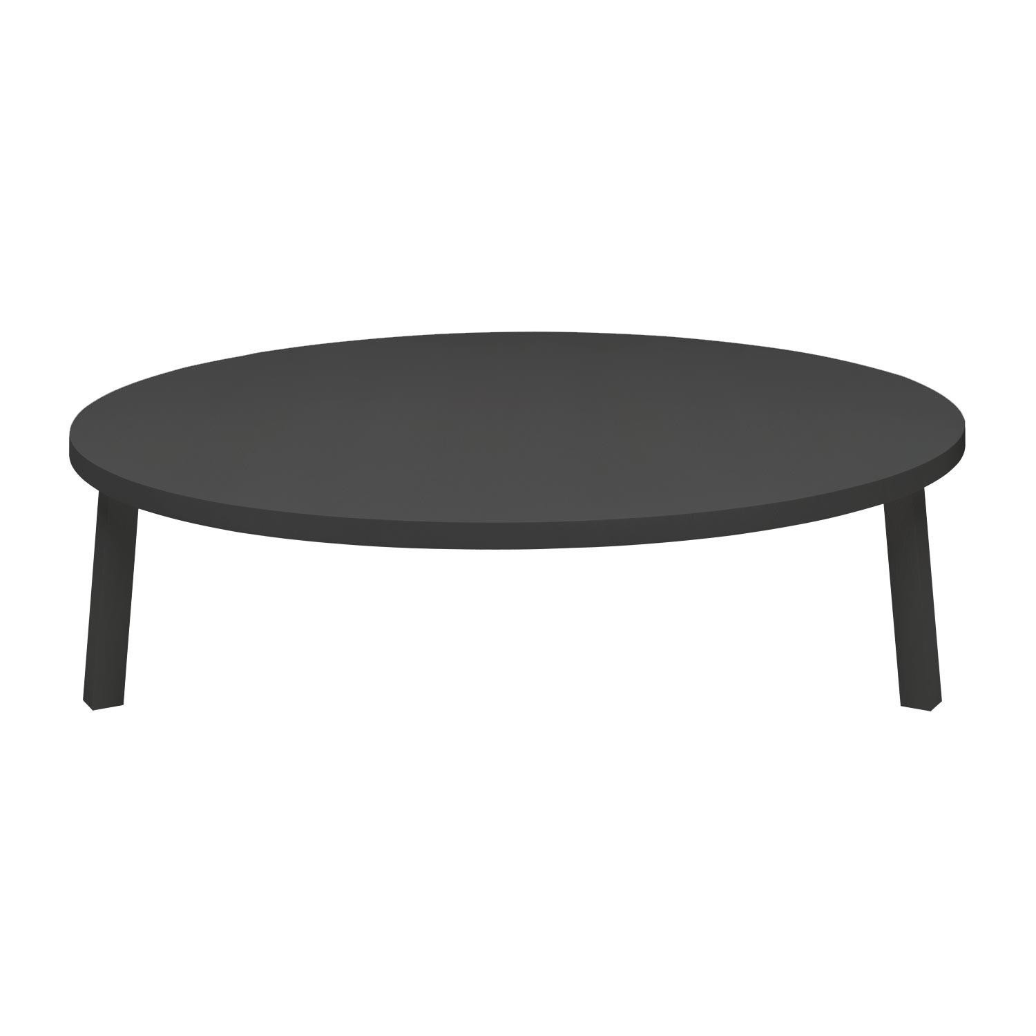 Couchtisch Bella E15 Pa05 Leila Coffee Table