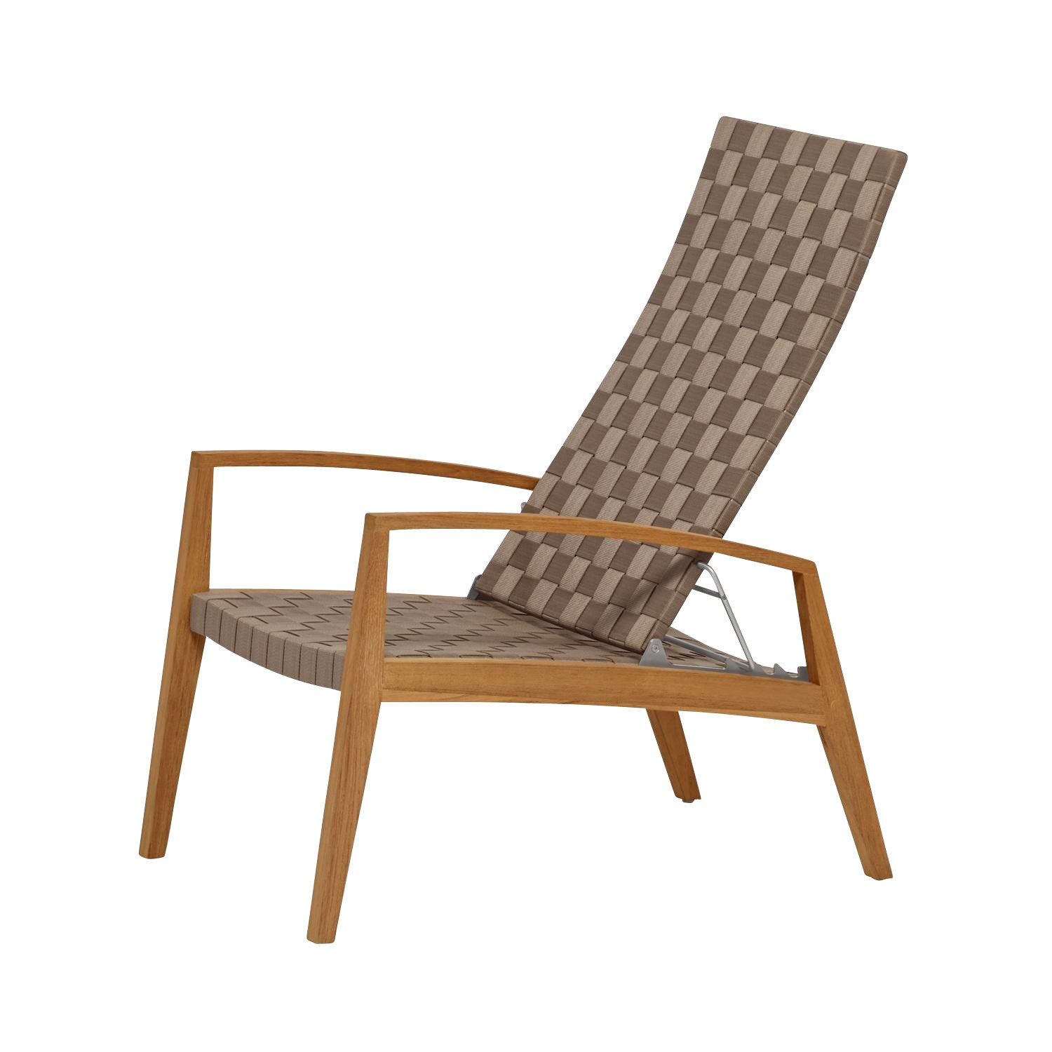 Lounge Sessel Ruhesessel Wipp Lounge Ruhesessel