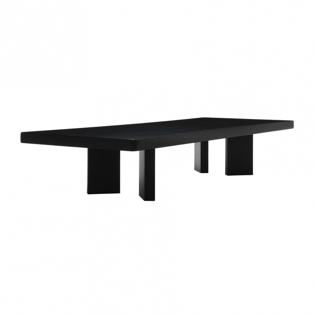Couchtisch Nordic 515 Plana Coffee Table