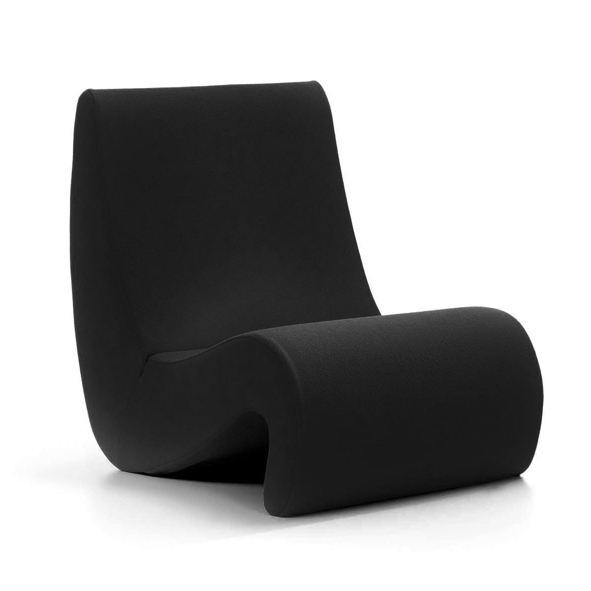 Vitra Sessel Amoebe Lounge Chair