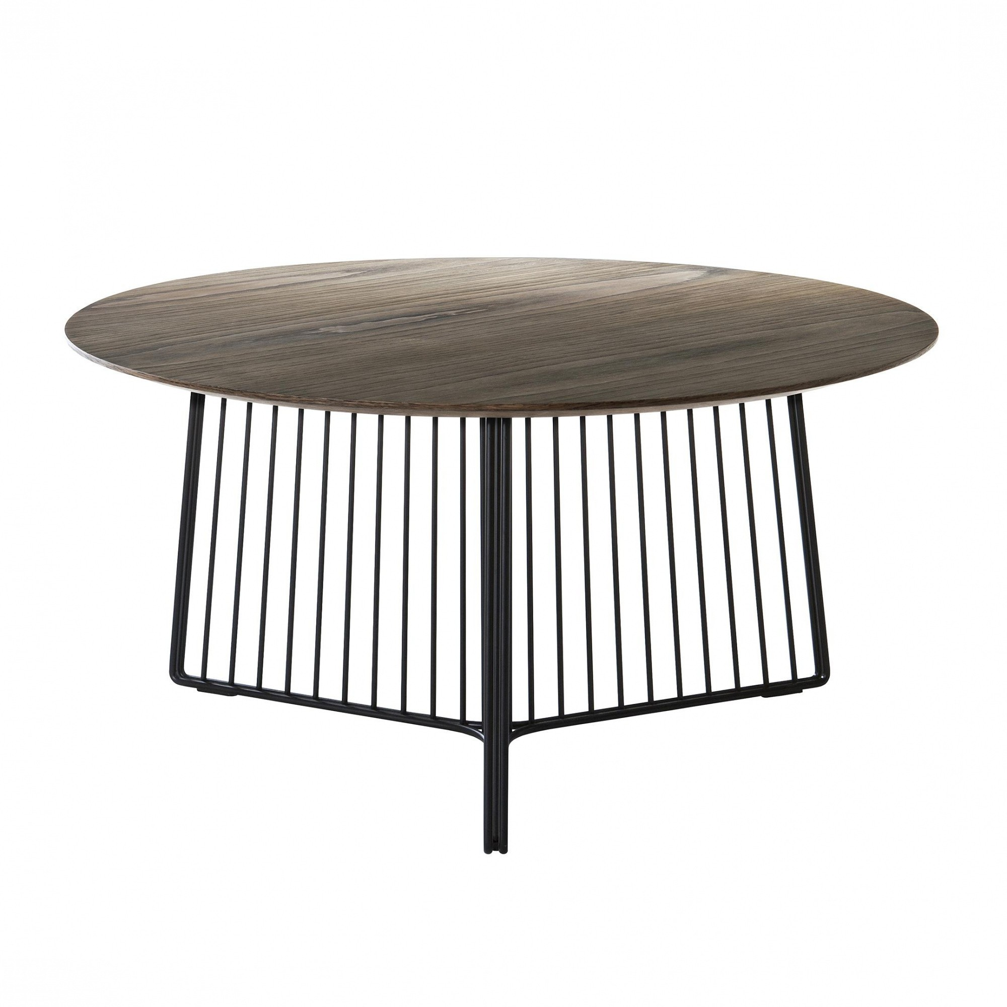 Stockholm Couchtisch Anapo Coffee Table