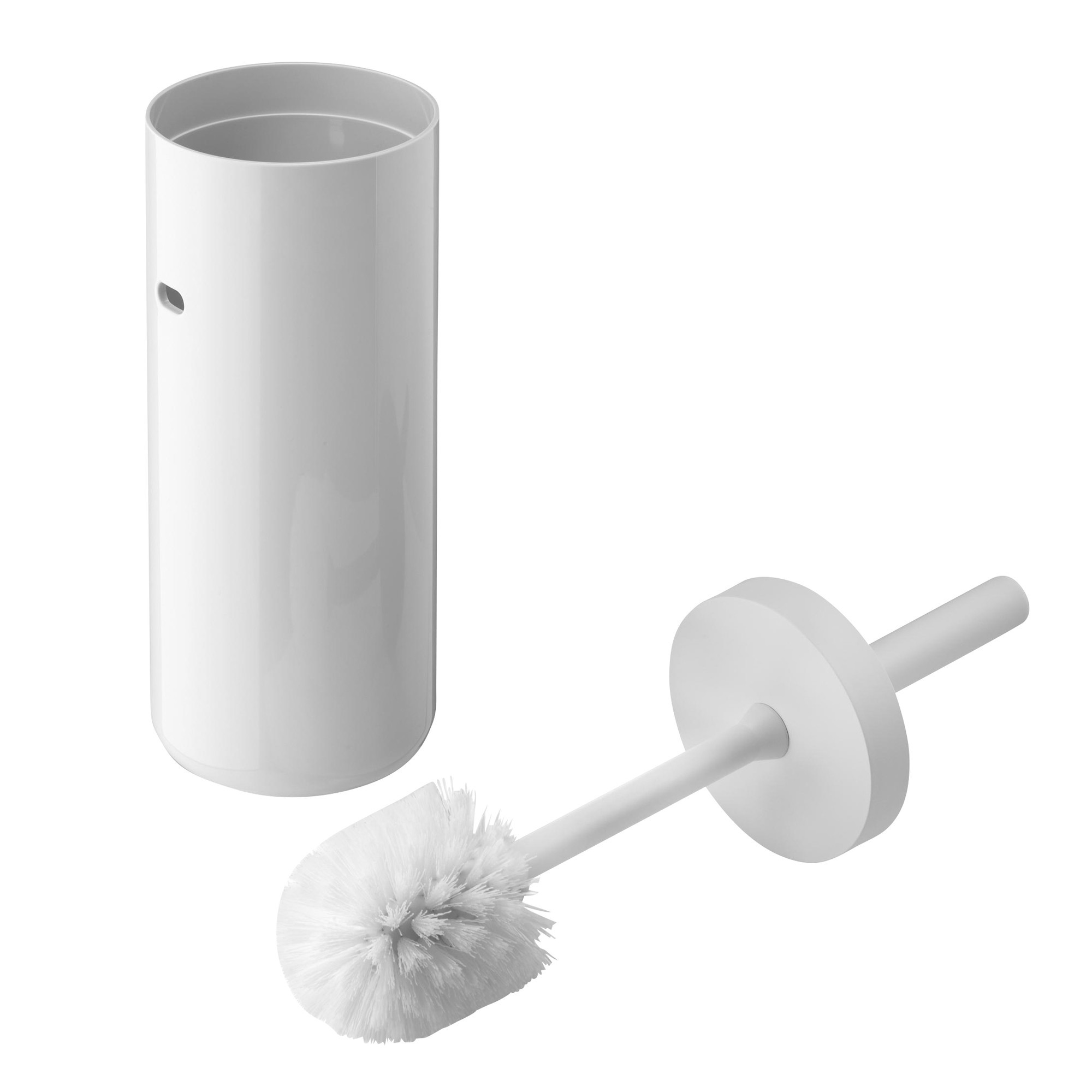 Design Wc Bürste Lunar Toilet Brush