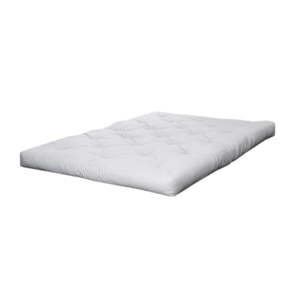Matratze Direct Coco Futon Mattress