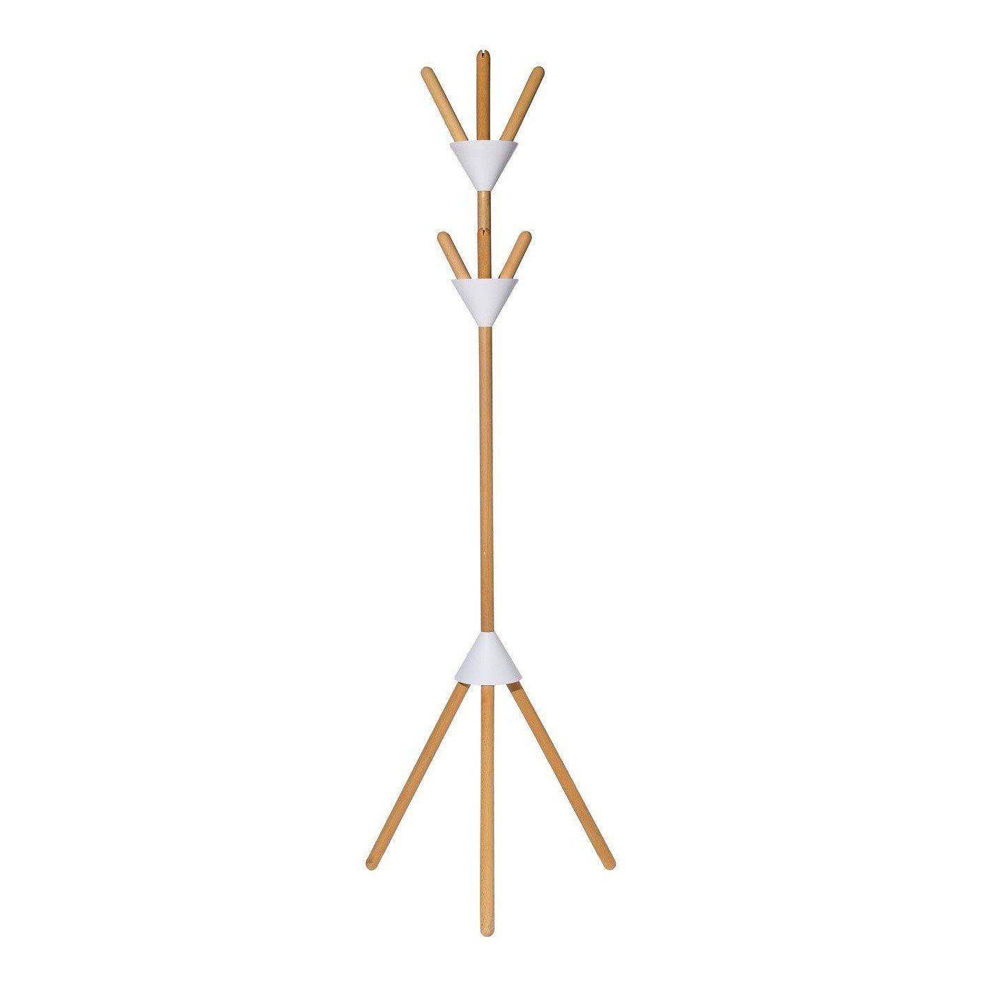 Hat Stand Alessi Pierrot Clothes Rack Hat Stand Ambientedirect