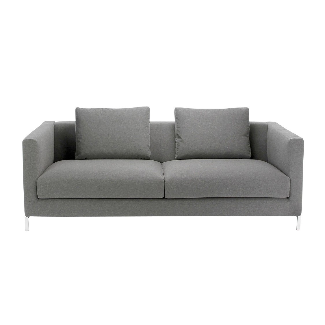 Sofas 3 Sitzer Adwood Cube Sofa 3 Sitzer Couch Ambientedirect