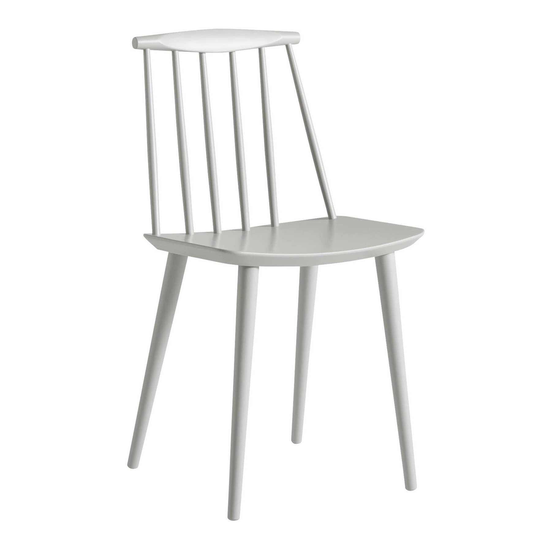 Hay J77 Chair Ambientedirect