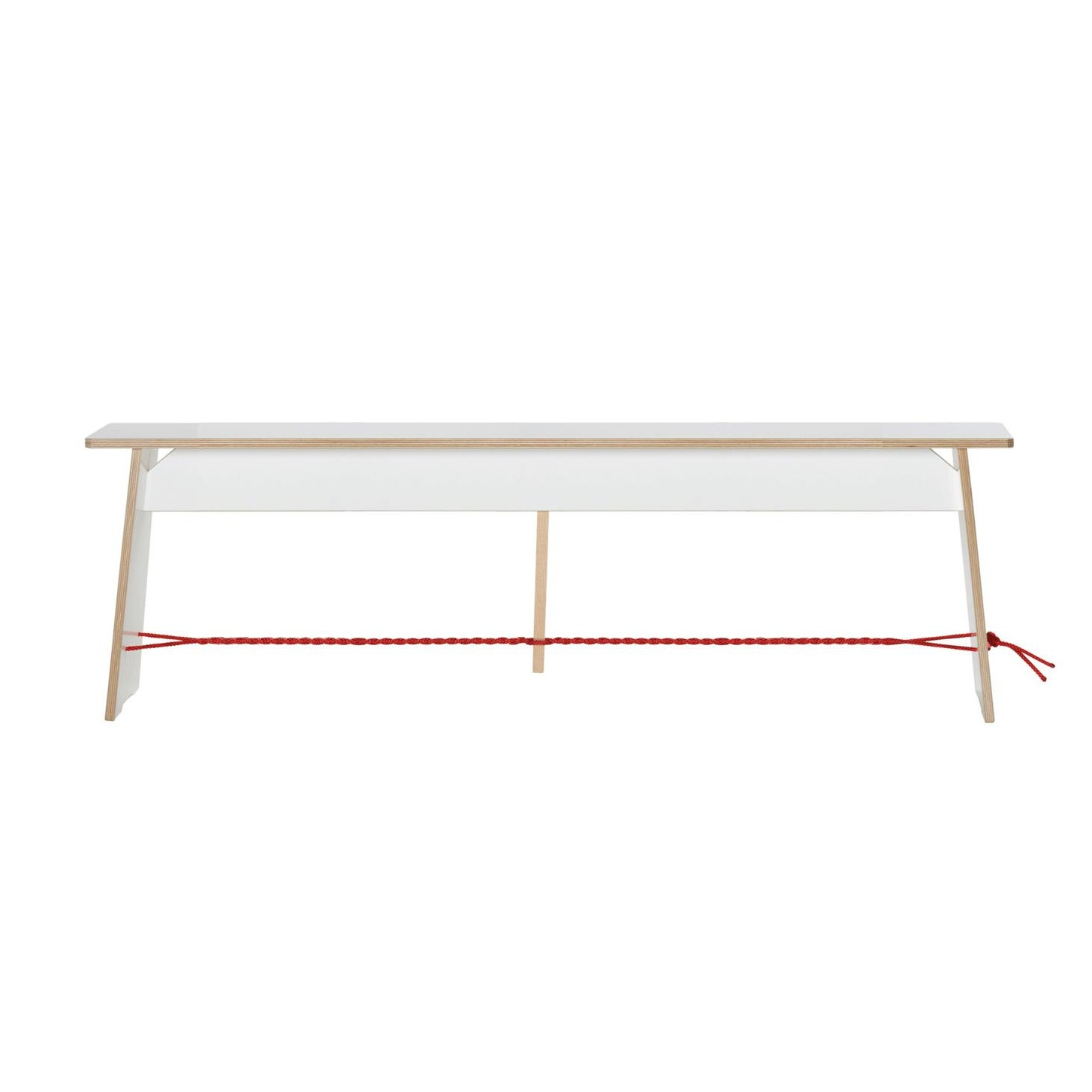 Sitzauflage Bank Bank 140 Cm Best Bank 140 Cm With Bank 140 Cm Bank 140 Cm With