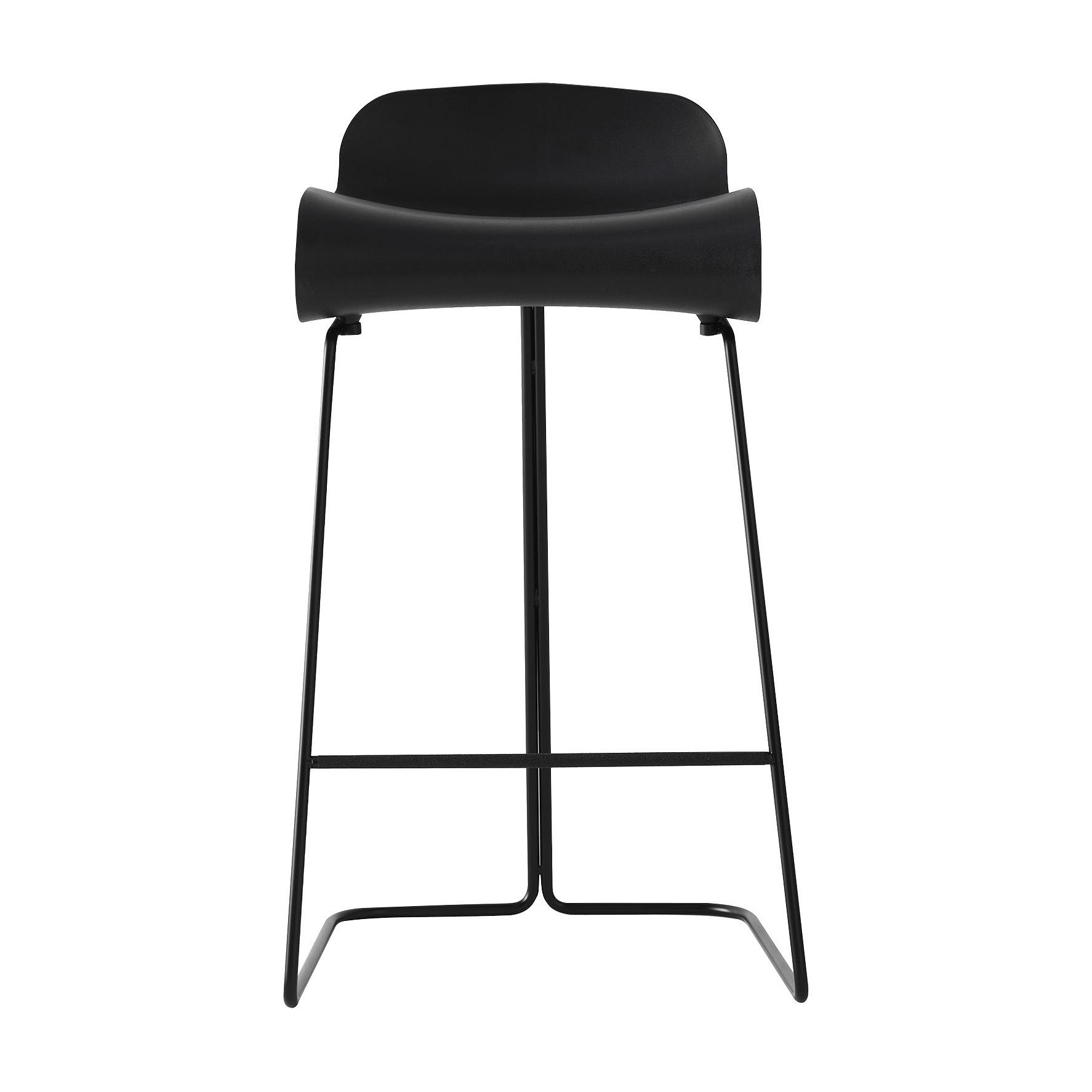 Bar Stools For Sale Bcn Stool Bar Stool