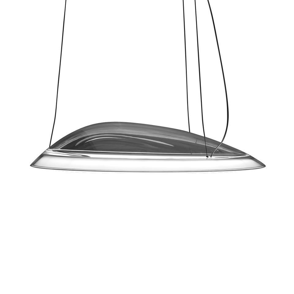 Artemide Suspension Ameluna Led Suspension Lamp