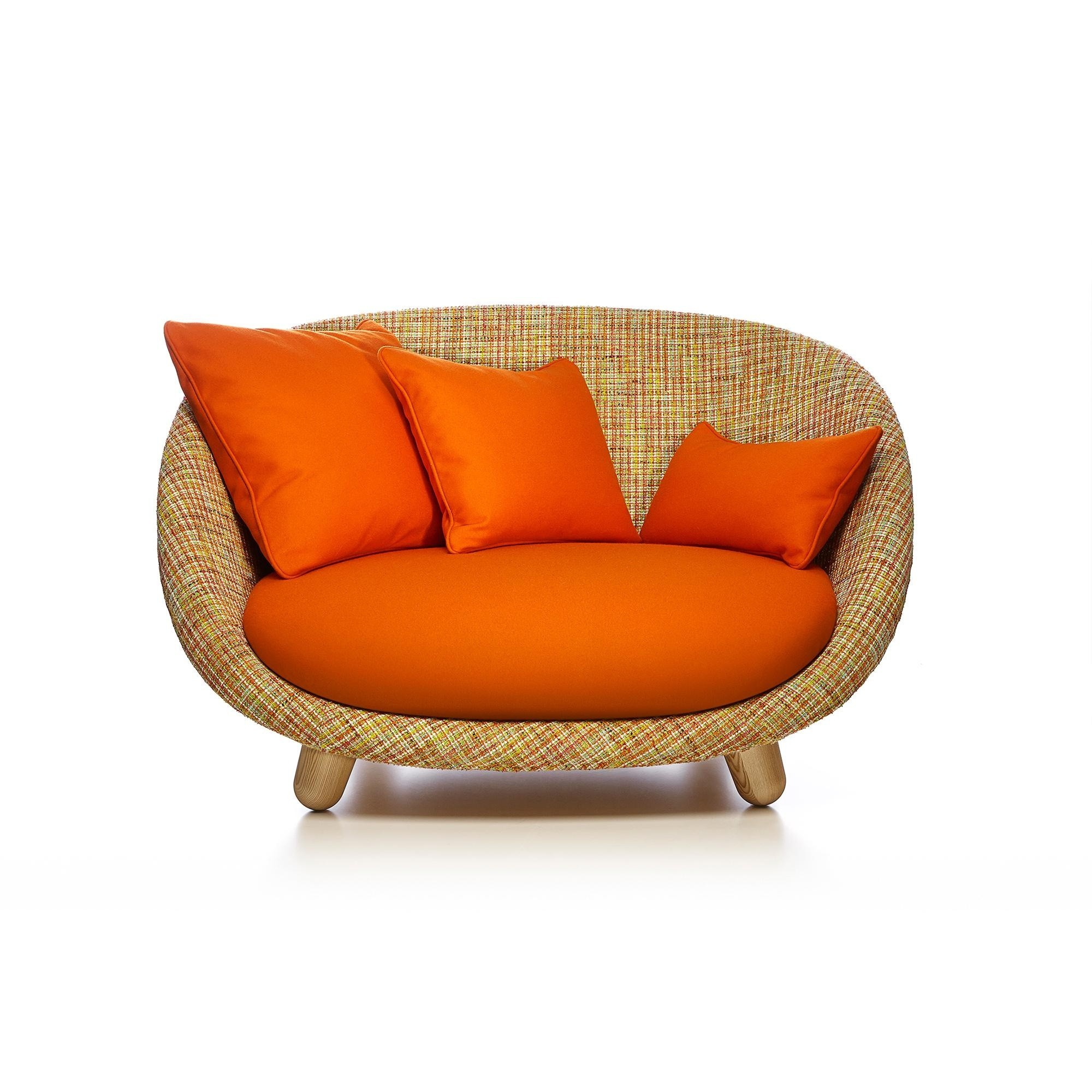 Love Sessel Love Sofa