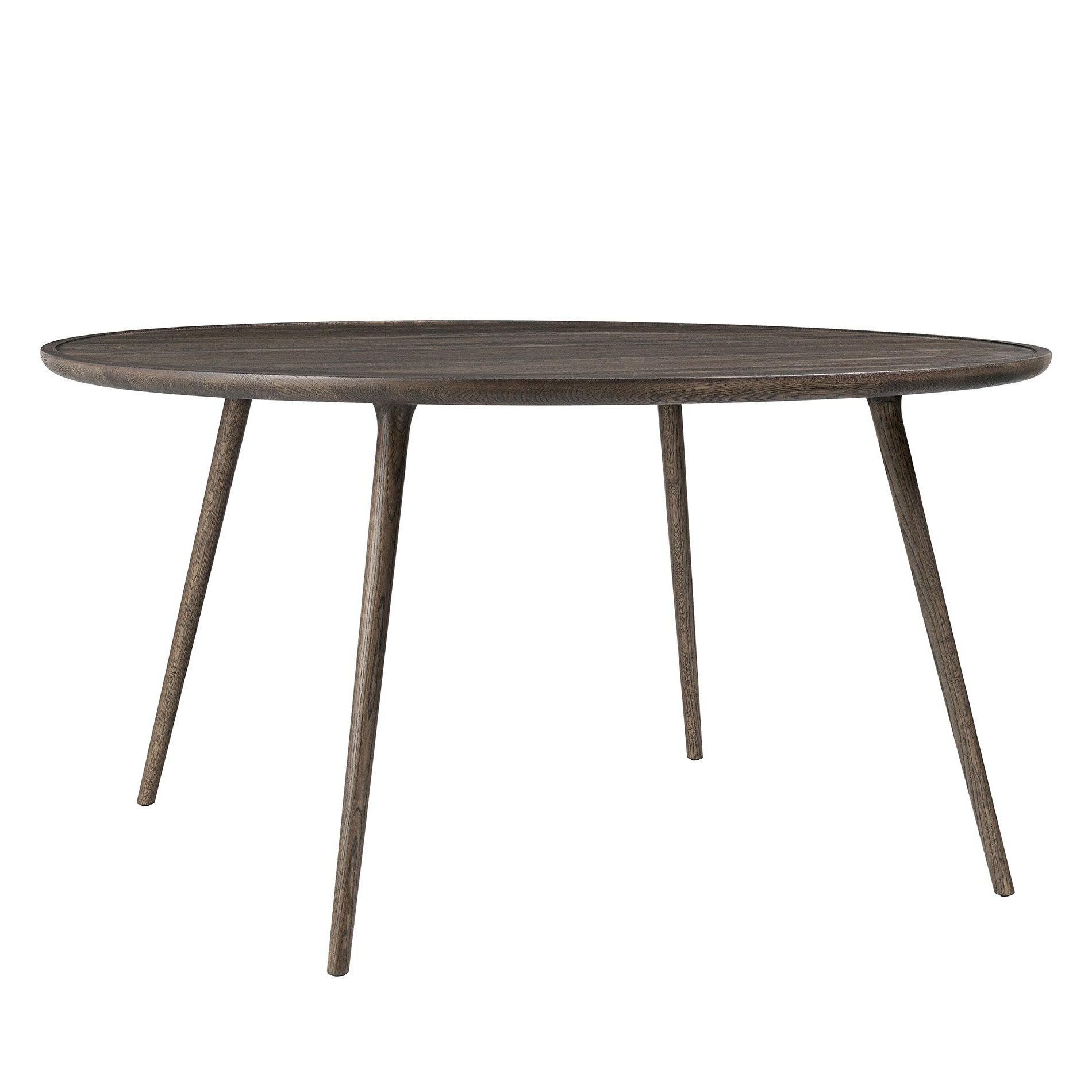 Esstisch Sale Accent Dining Table