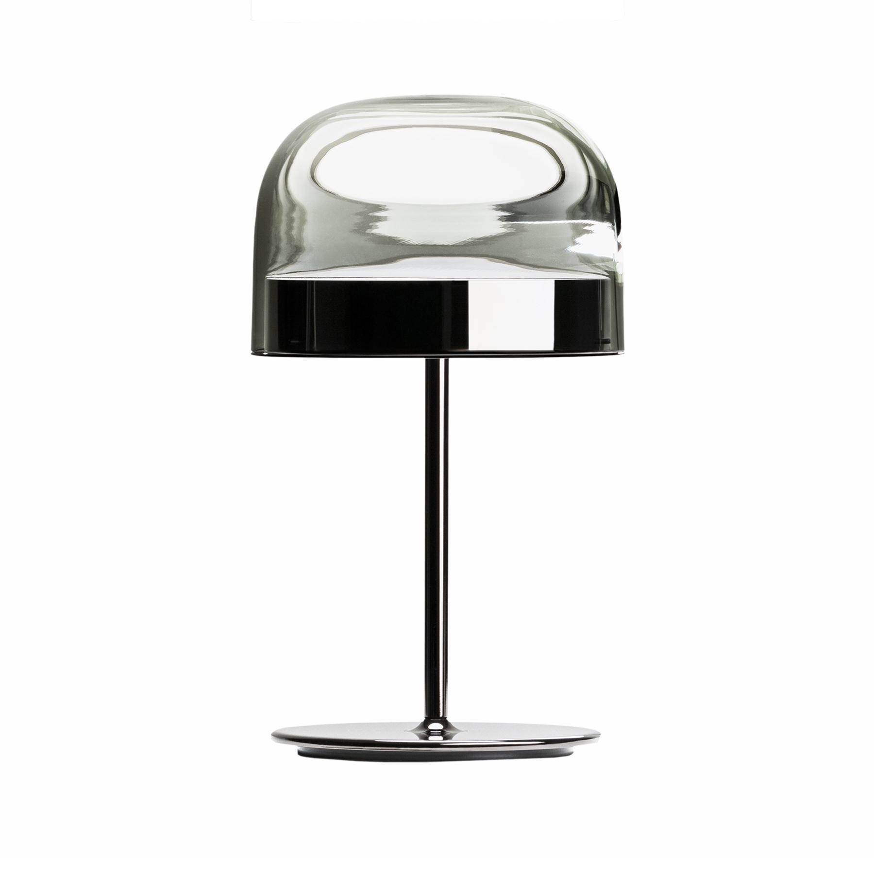 Fontana Arte Equatore Led Table Lamp