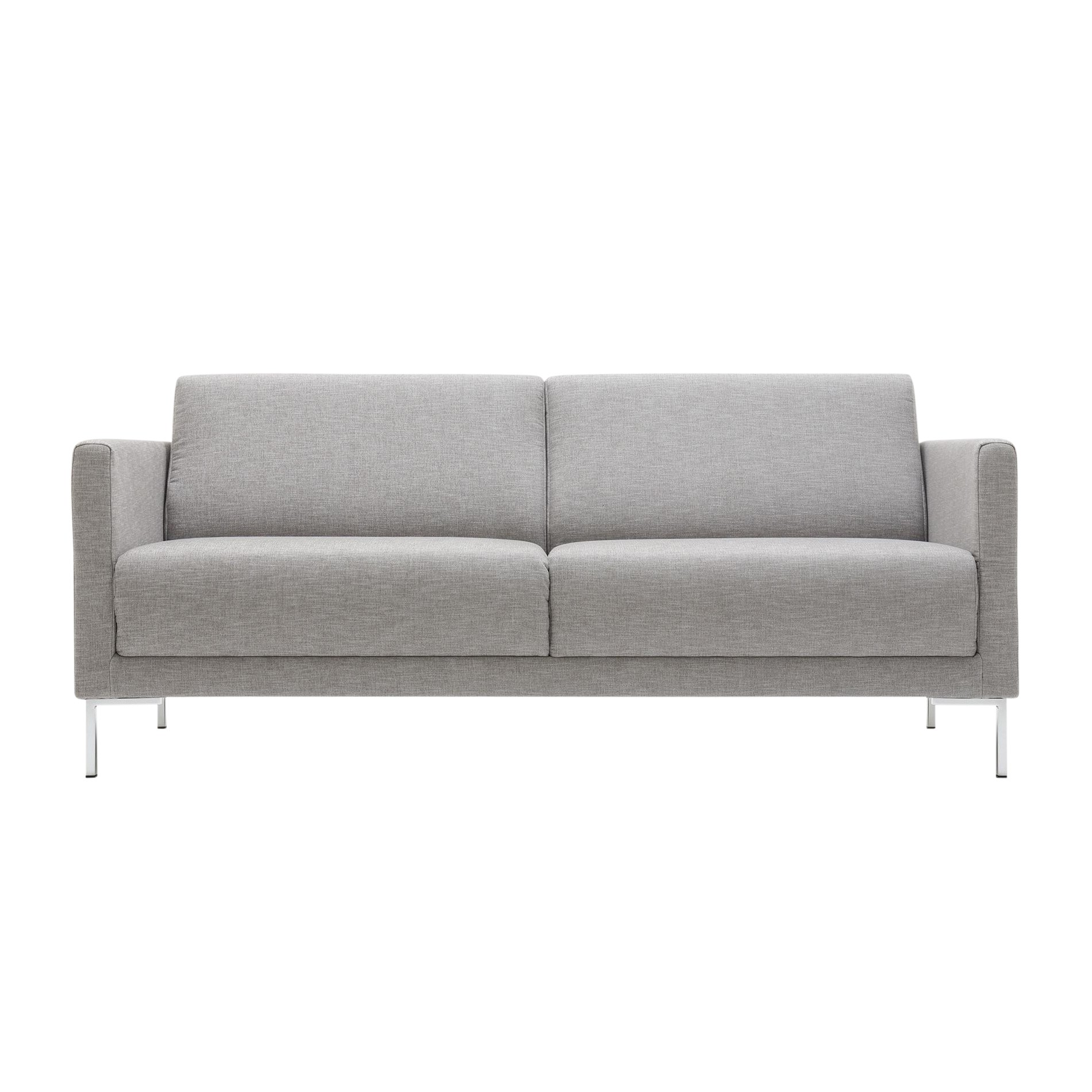 Freistil Sofa Freistil Rolf Benz Freistil 141 Sofa 2 Seater 228x81x88cm | Ambientedirect