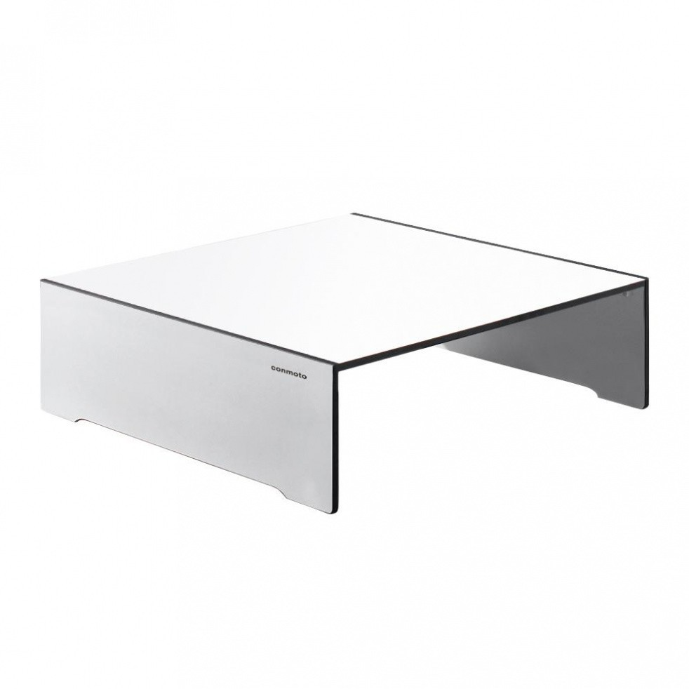 Couchtisch Red Dot Riva Lounge Side Table