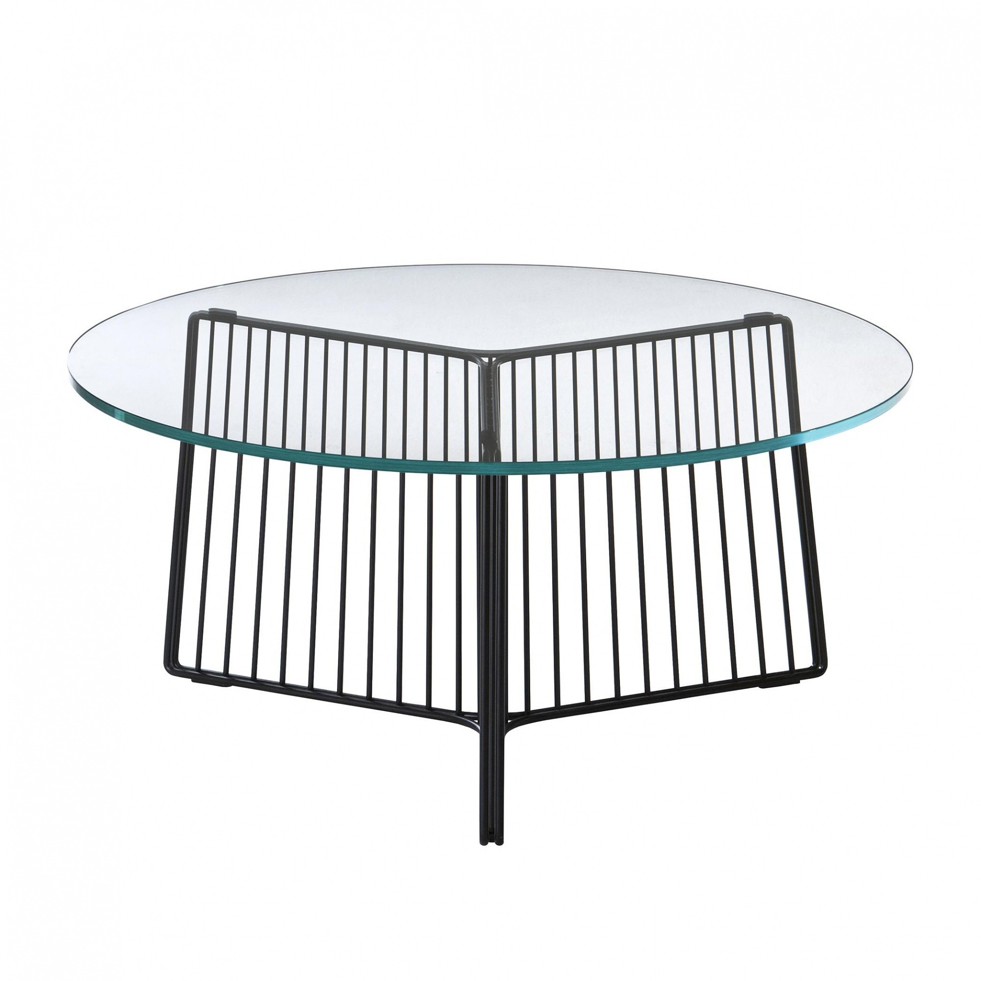 Light Line 4 Couchtisch Anapo Coffee Table