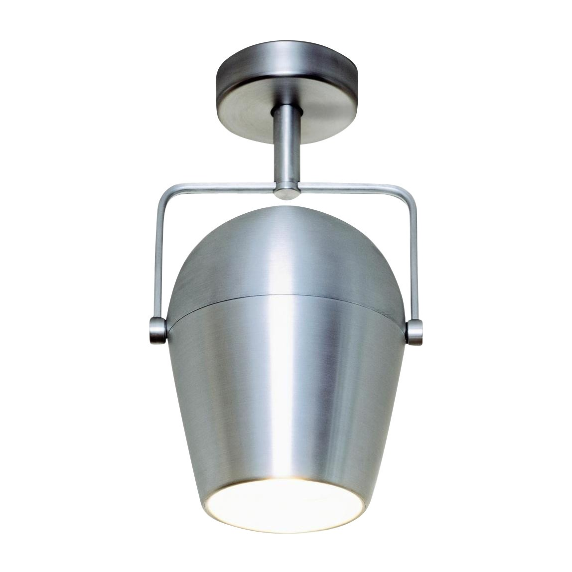 Deckenstrahler Led Pan Am Led Ceiling Wall Lamp
